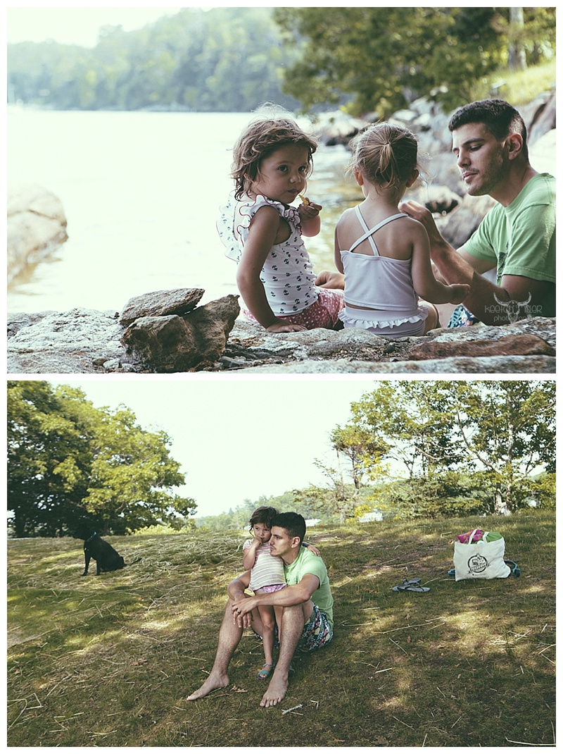 portland_maine_children_photographer.jpg