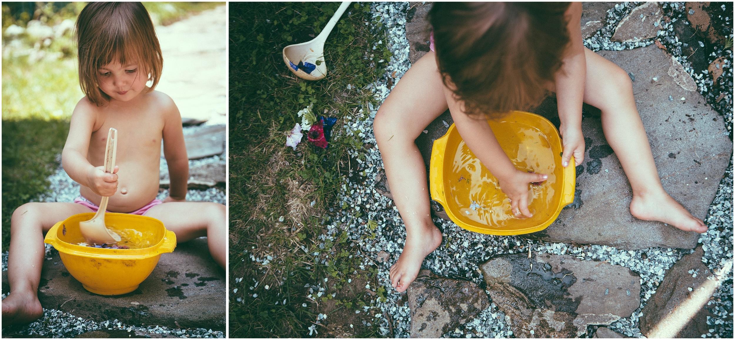 maine childrens photographer_0004.jpg
