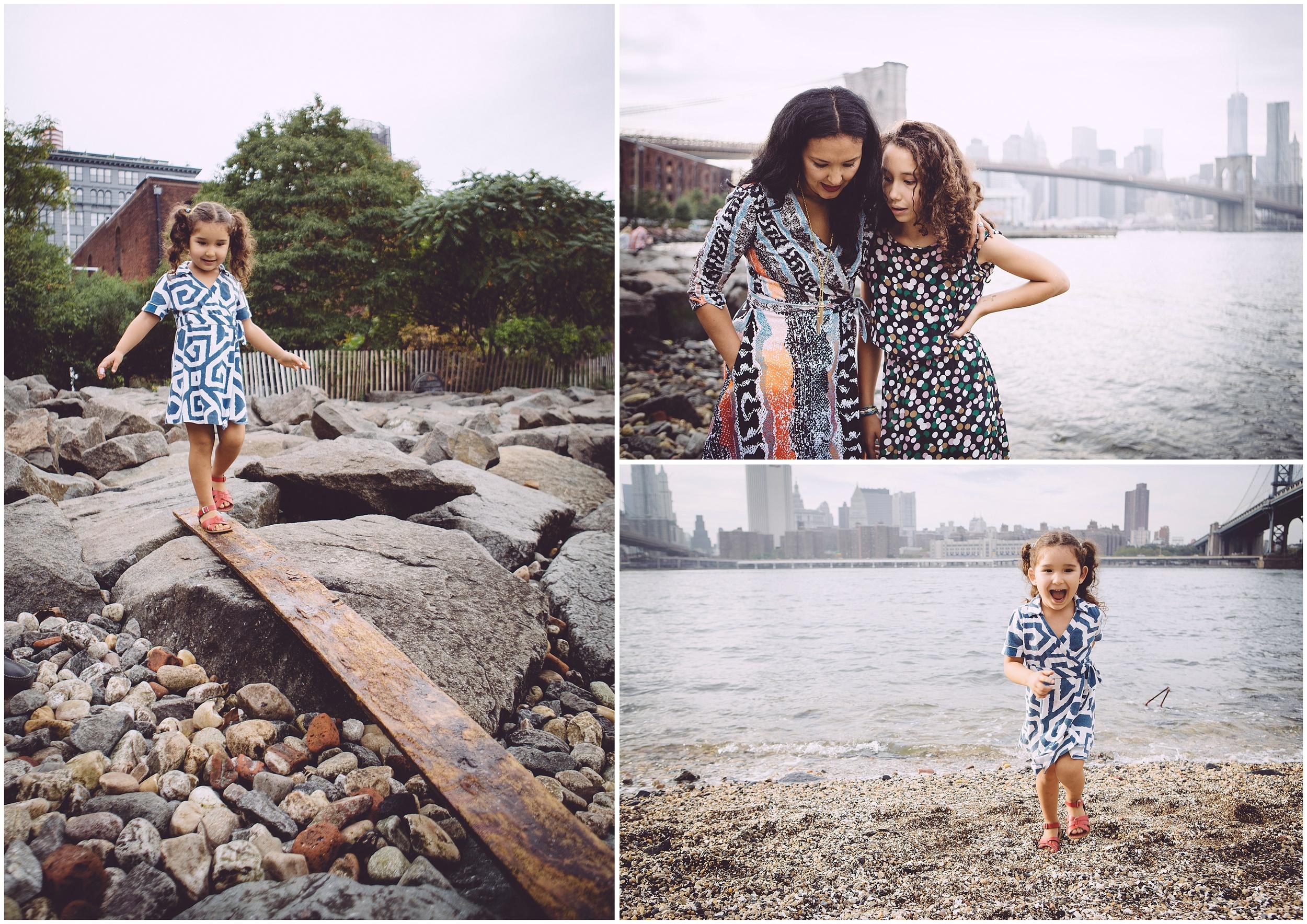 brooklyn family photographer_0009.jpg