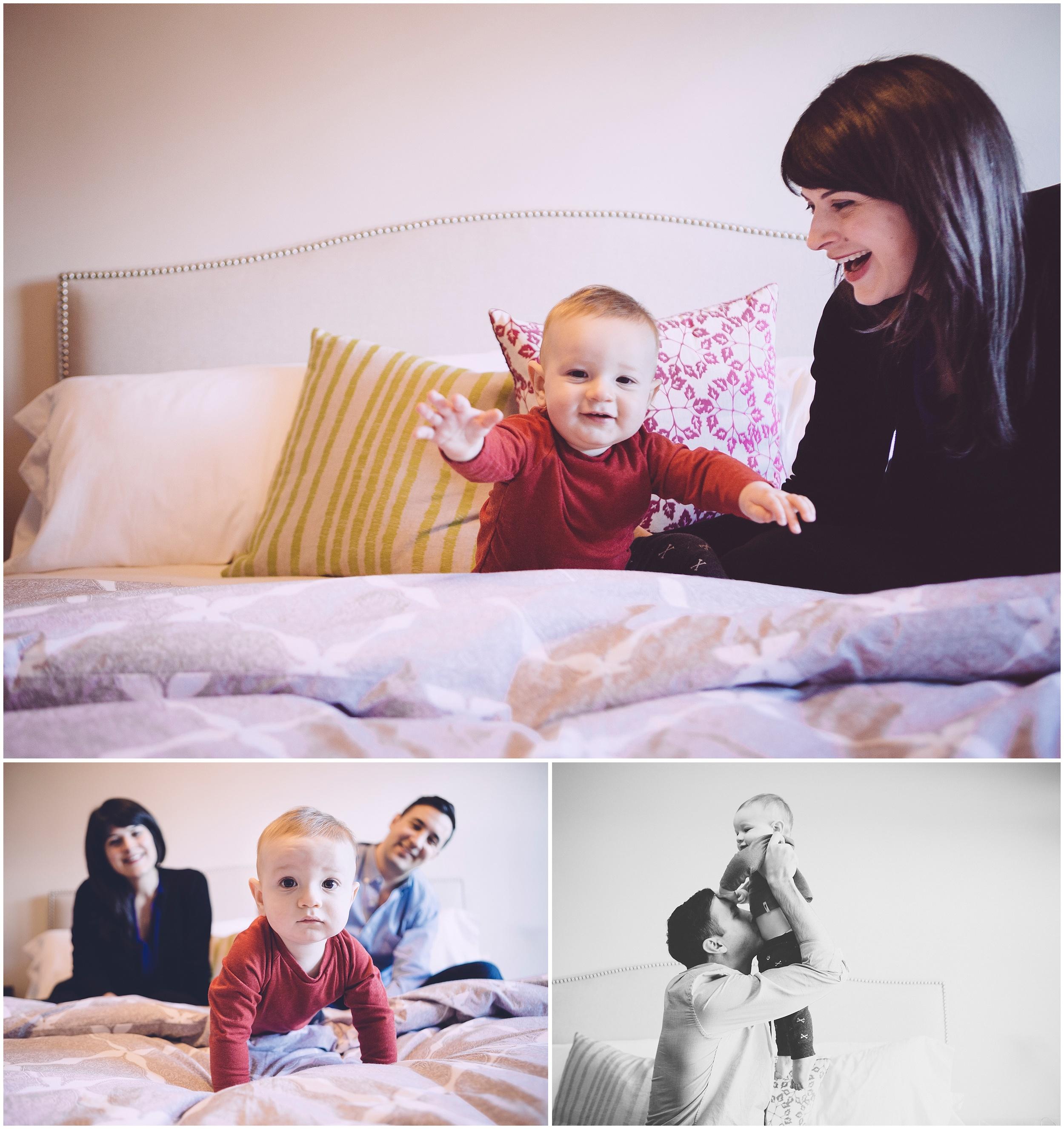 brooklyn family photographer_0002.jpg
