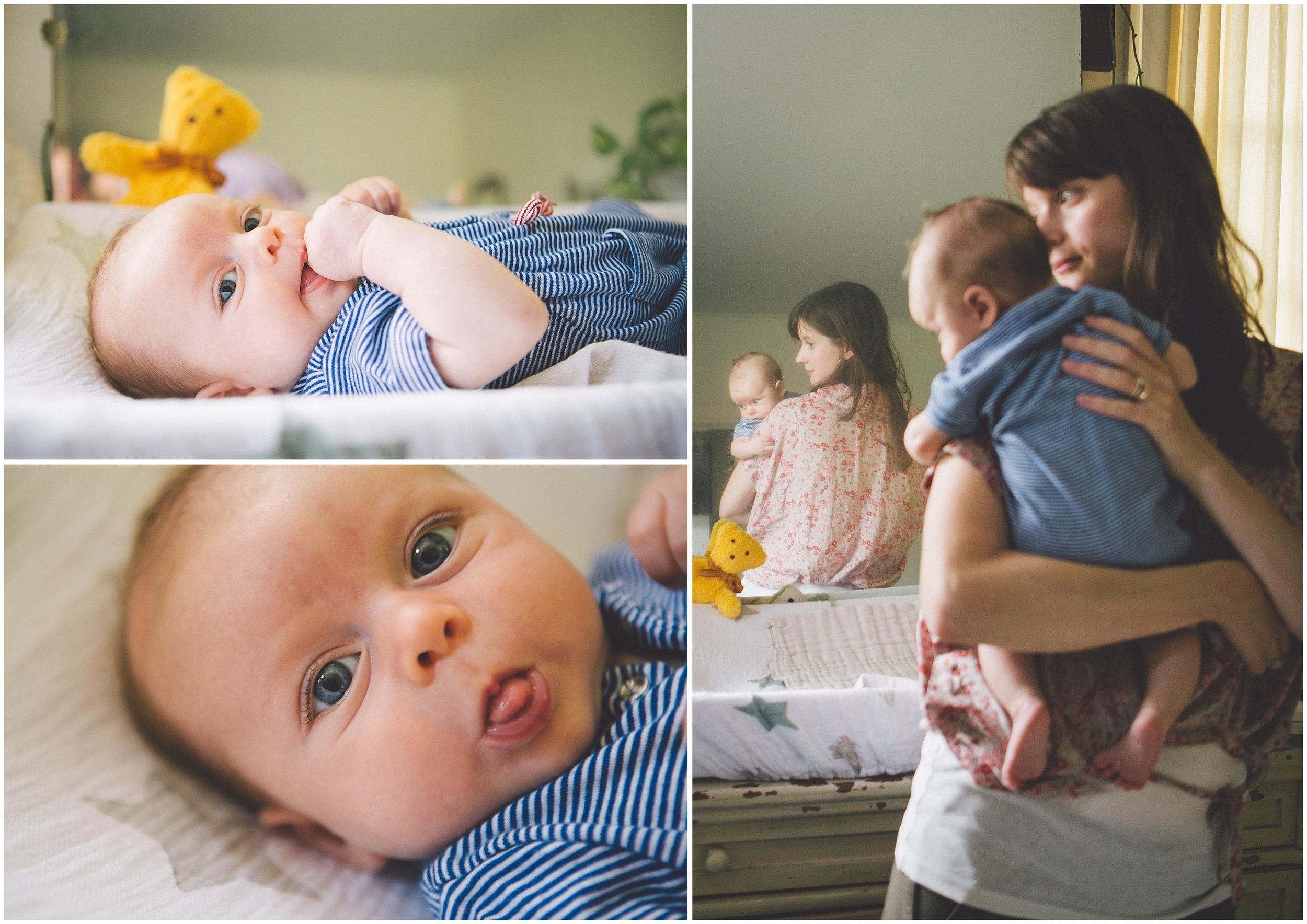maine newborn photographer_0004.jpg