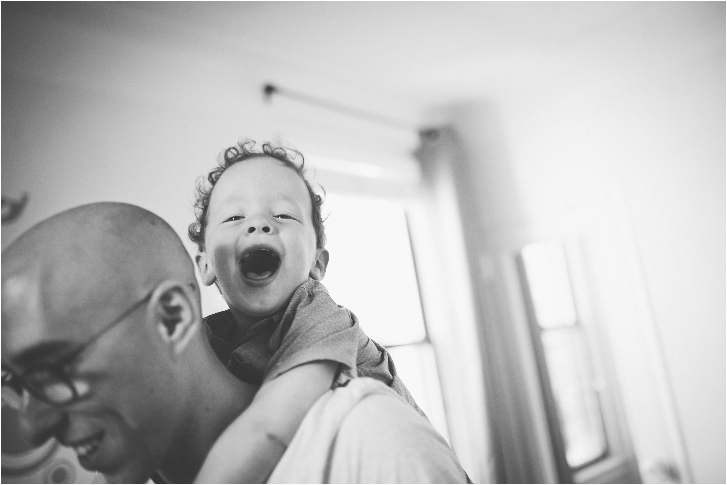 manhattan newborn lifestyle photographer_0038.jpg