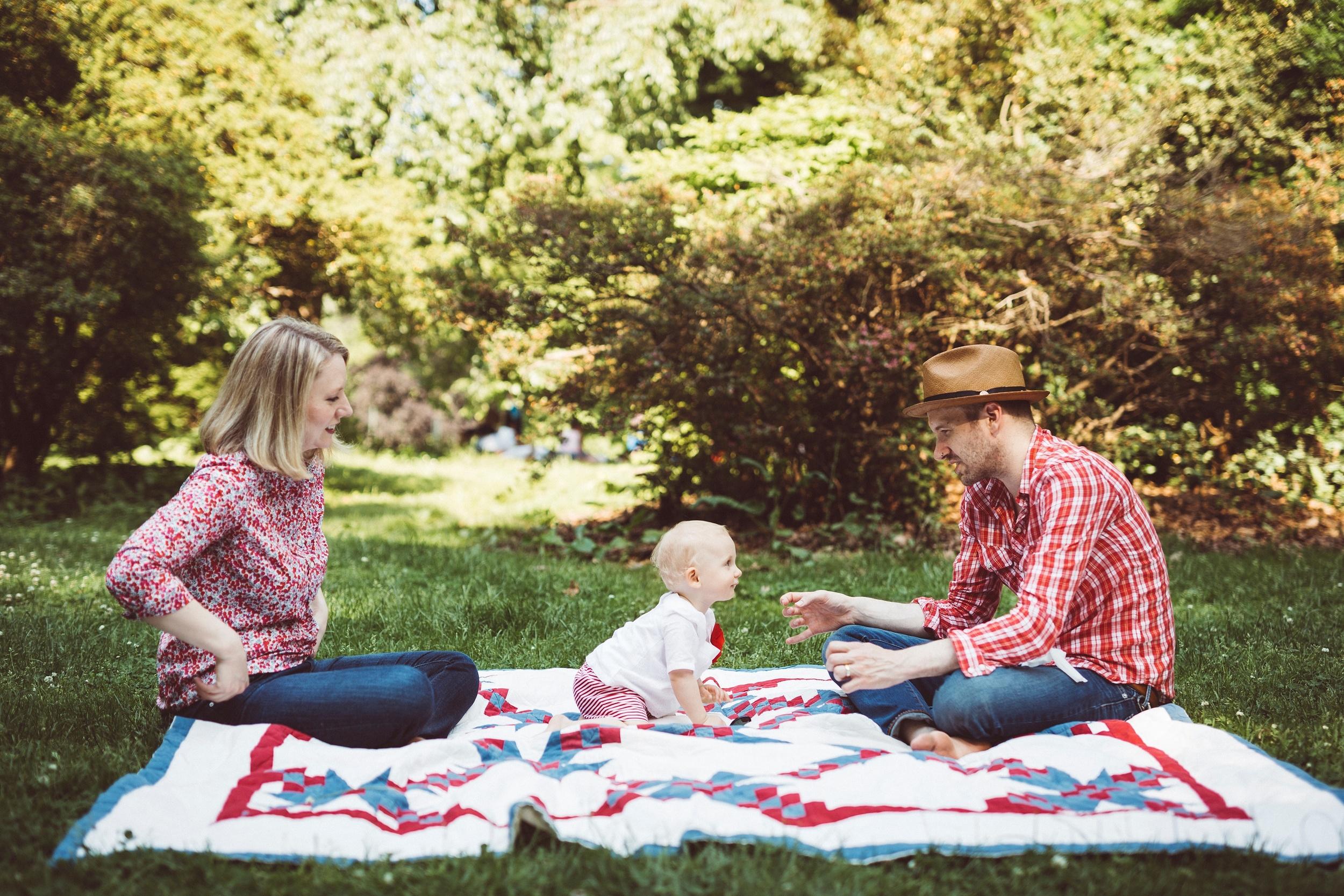 brooklyn family photography_0050.jpg