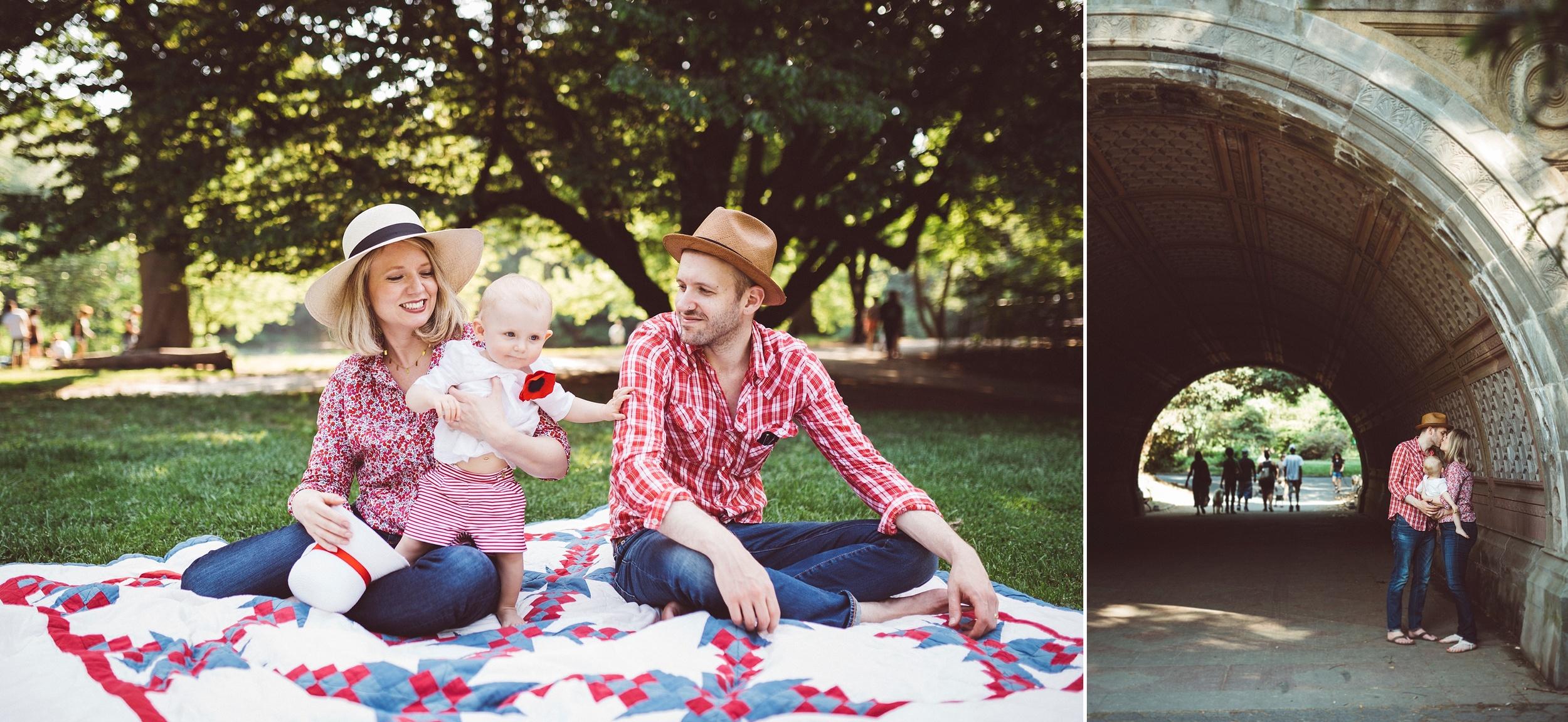 brooklyn family photography_0048.jpg