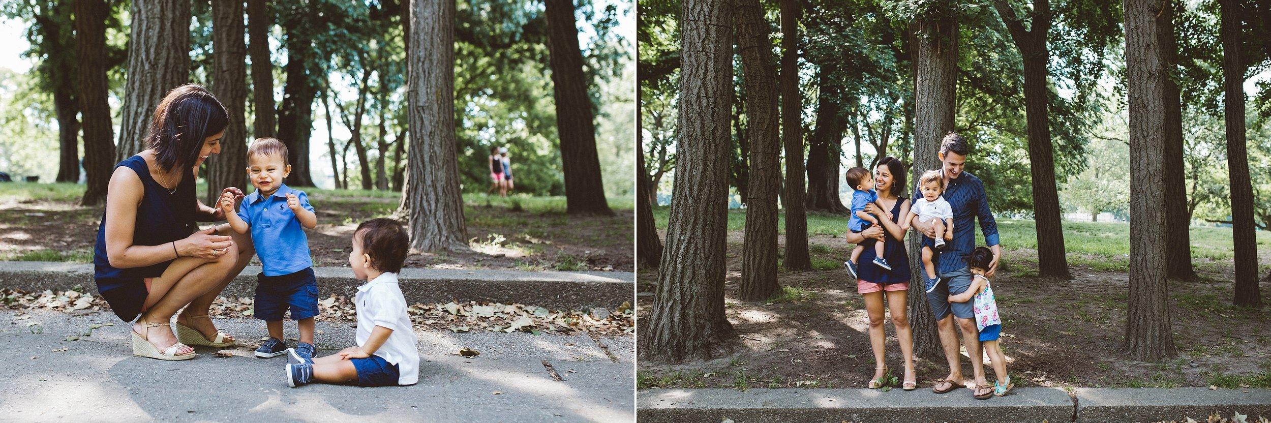 fort greene park family photography_0093.jpg