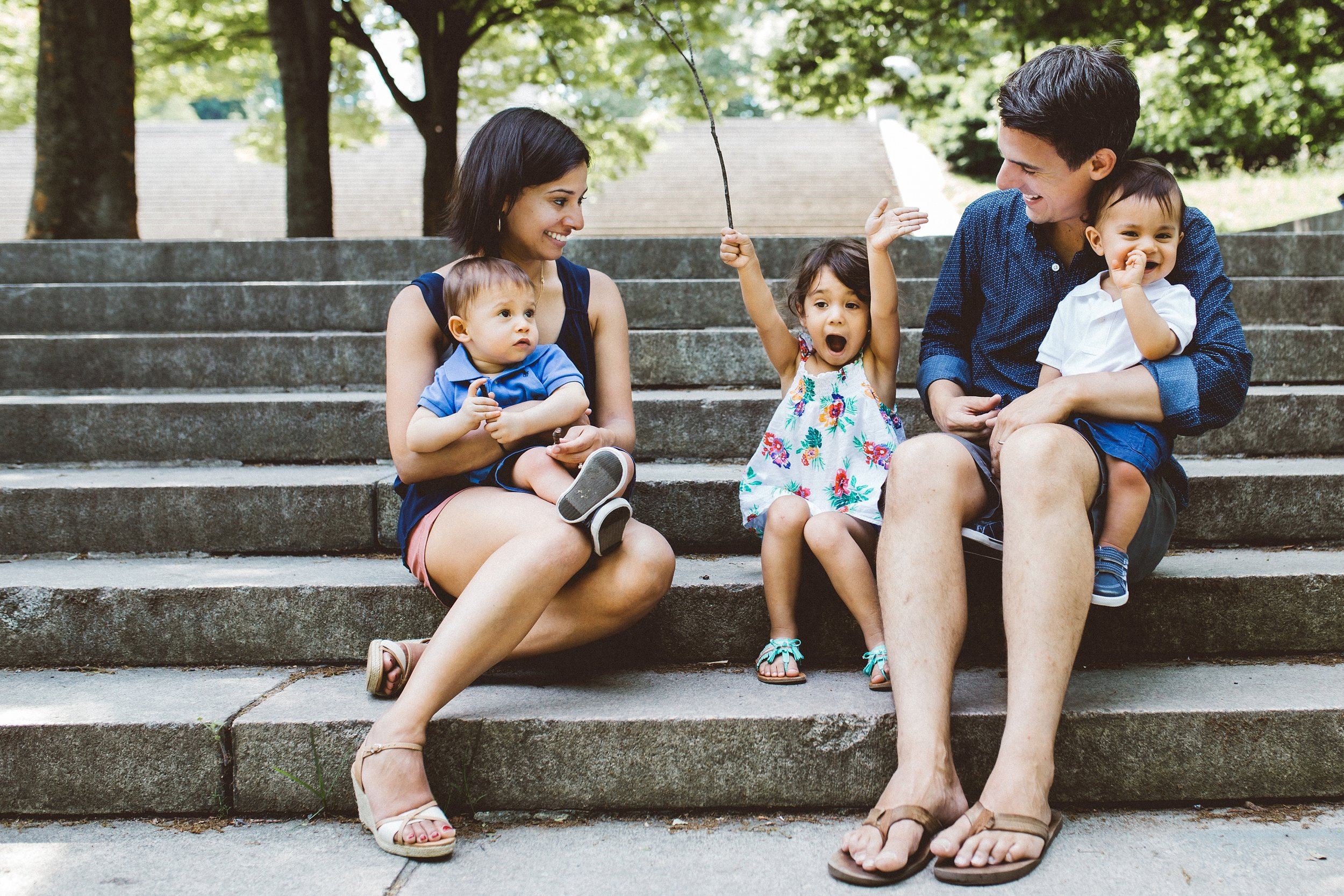 fort greene park family photography_0103.jpg