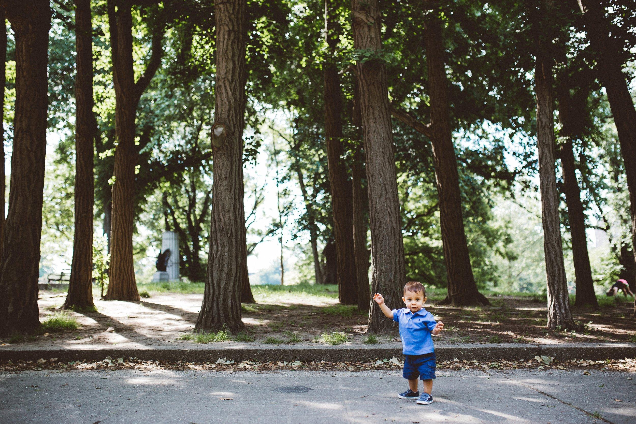 fort greene park family photography_0101.jpg