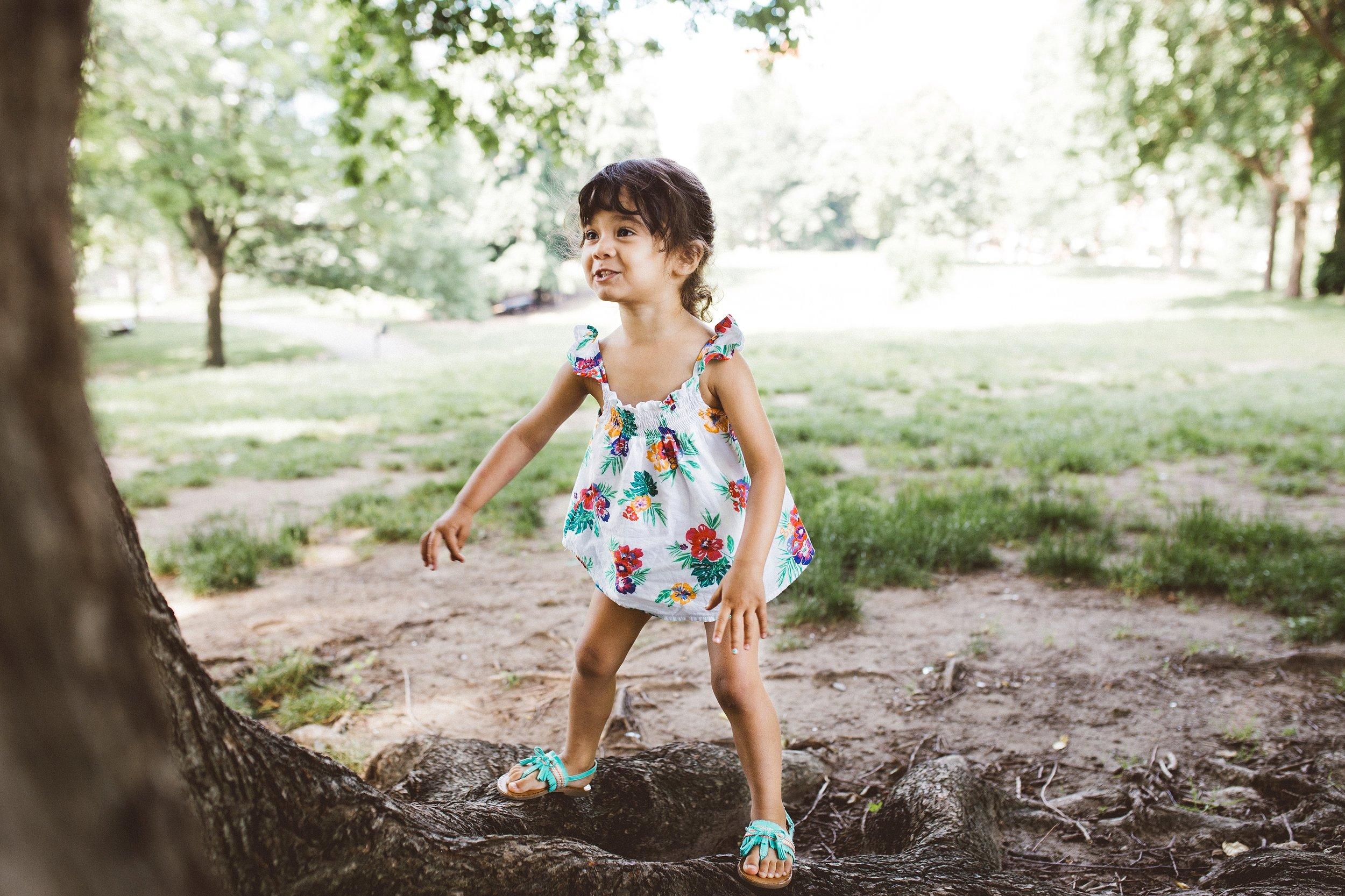 fort greene park family photography_0095.jpg