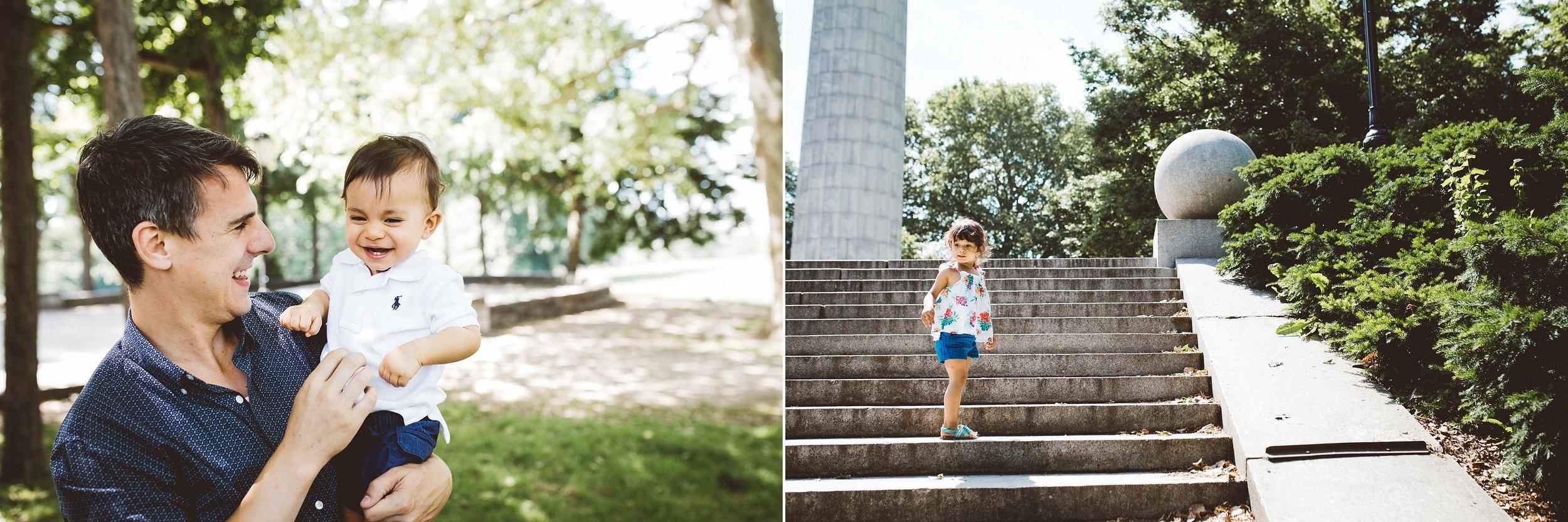 fort greene park family photography_0091.jpg