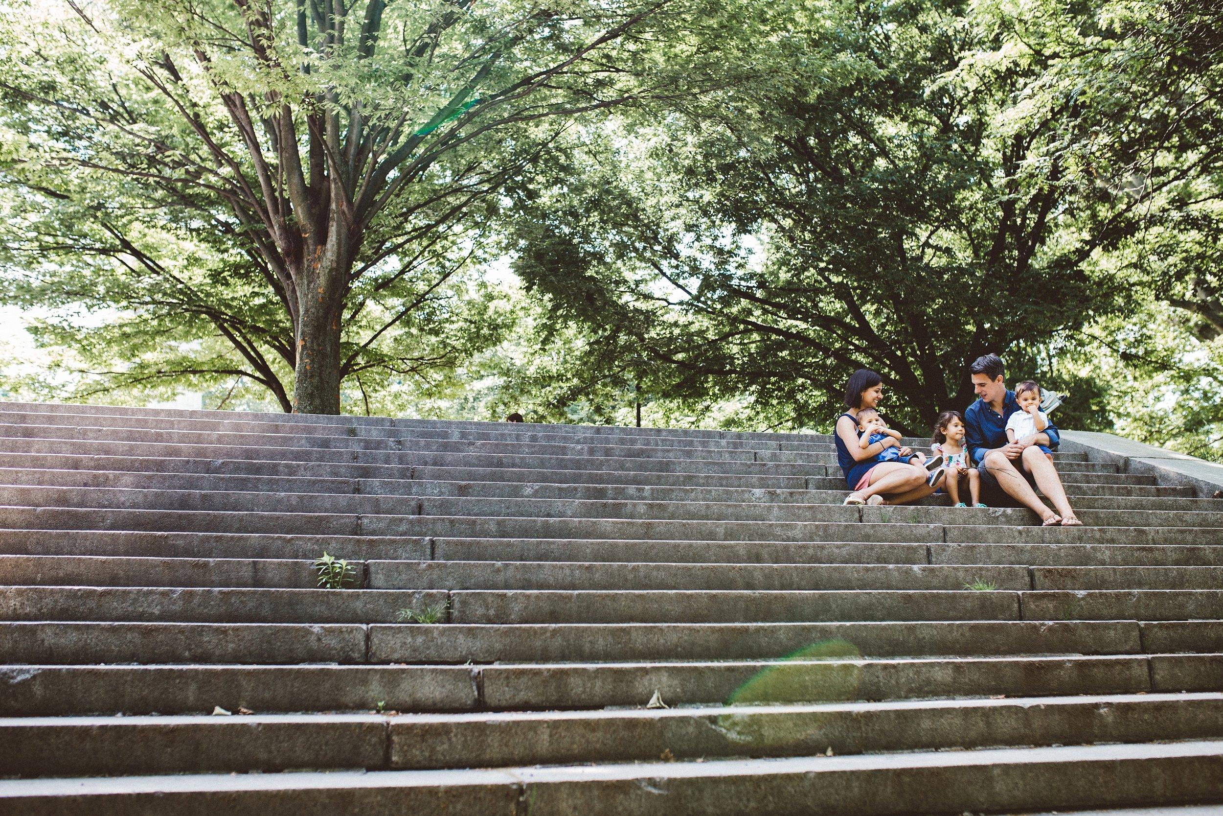 fort greene park family photography_0104.jpg