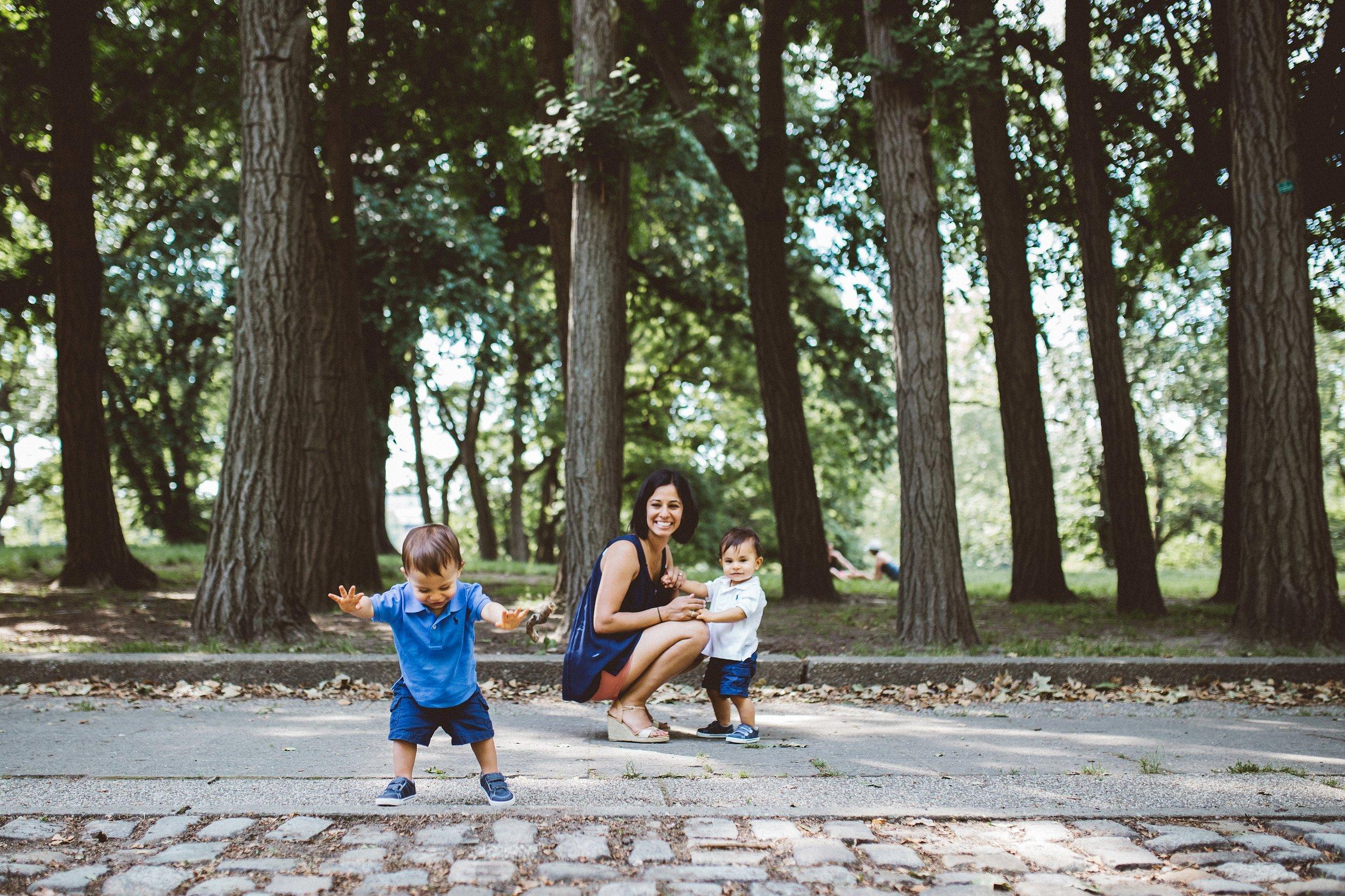 fort greene park family photography_0100.jpg