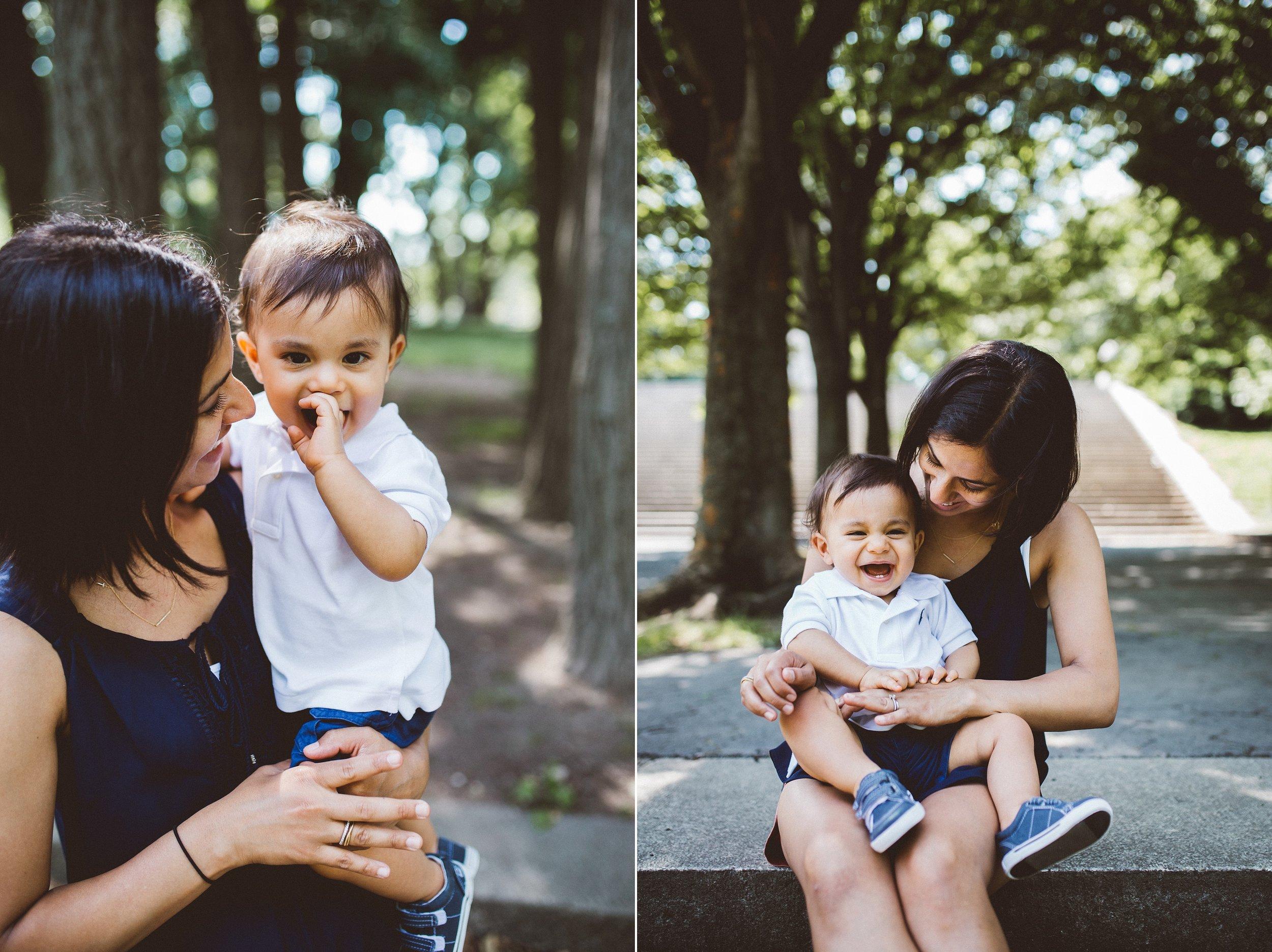 fort greene park family photography_0088.jpg
