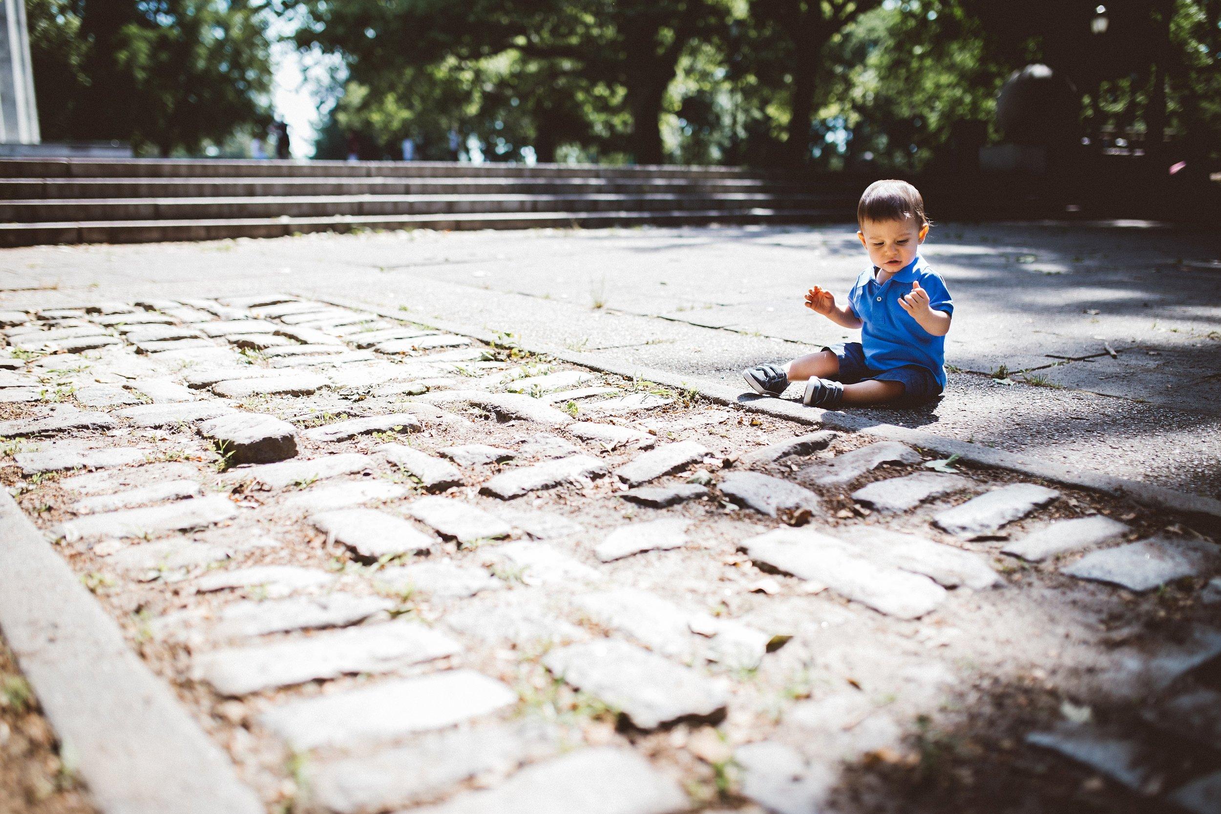 fort greene park family photography_0102.jpg
