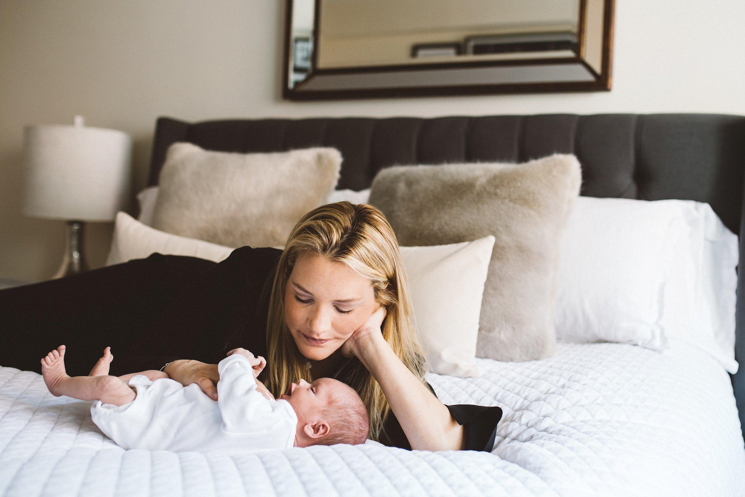 manhattan newborn photographer_0163.jpg