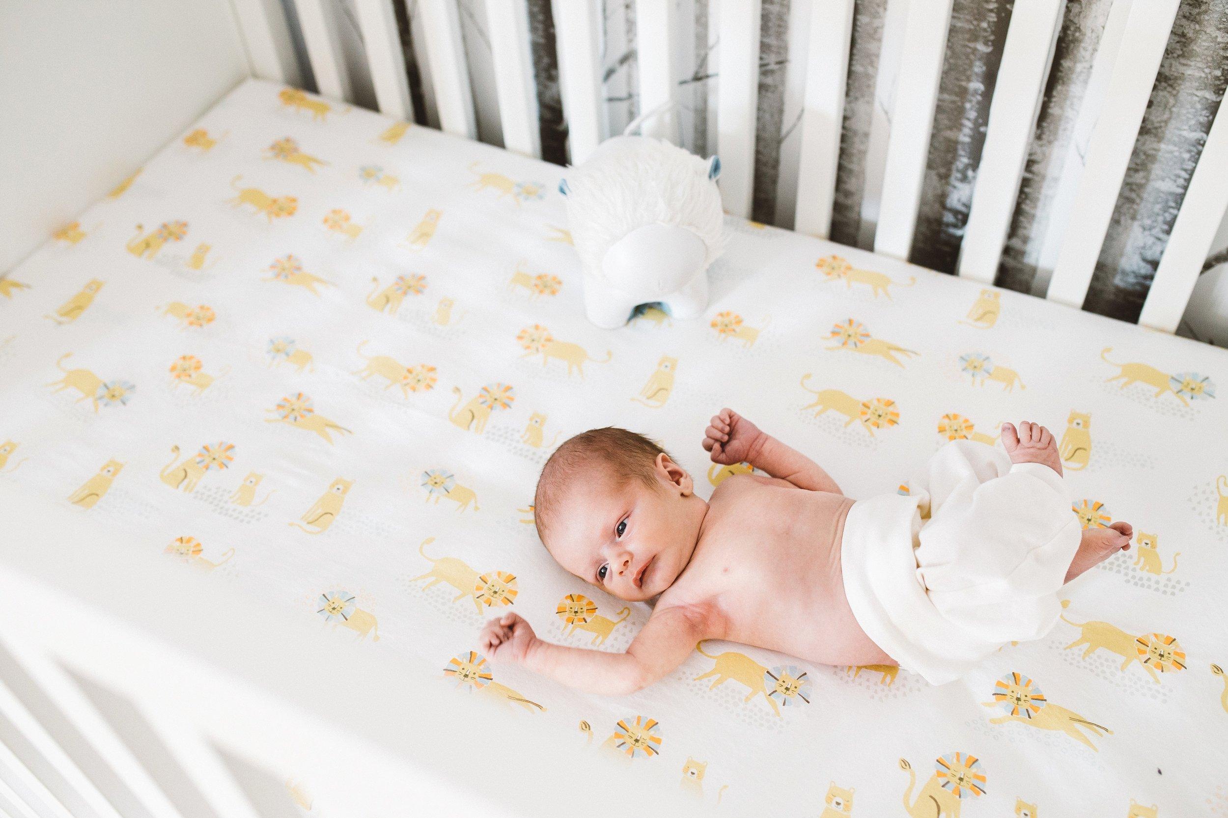 manhattan newborn photographer_0168.jpg