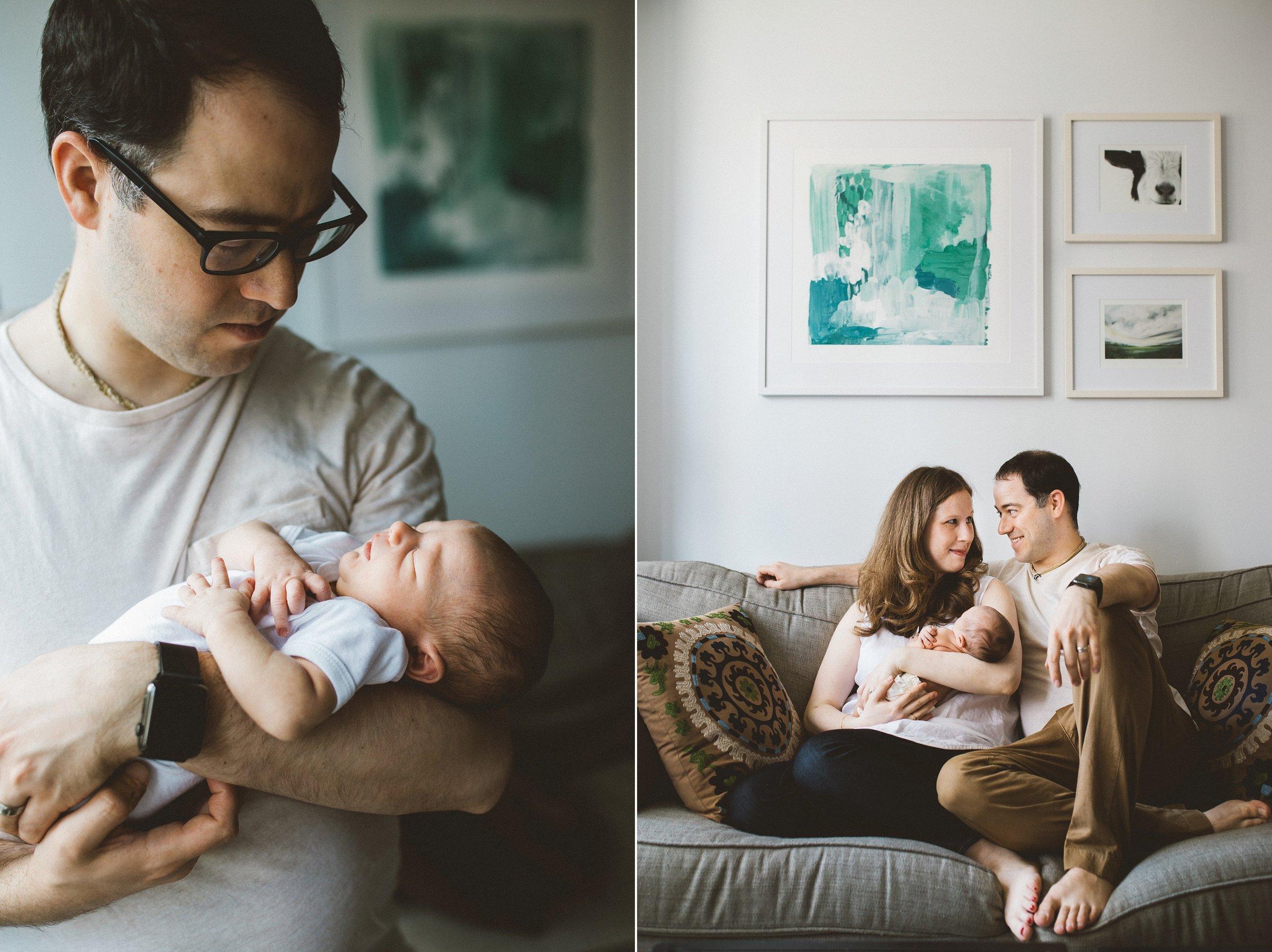 manhattan lifestyle newborn photographer_0177.jpg