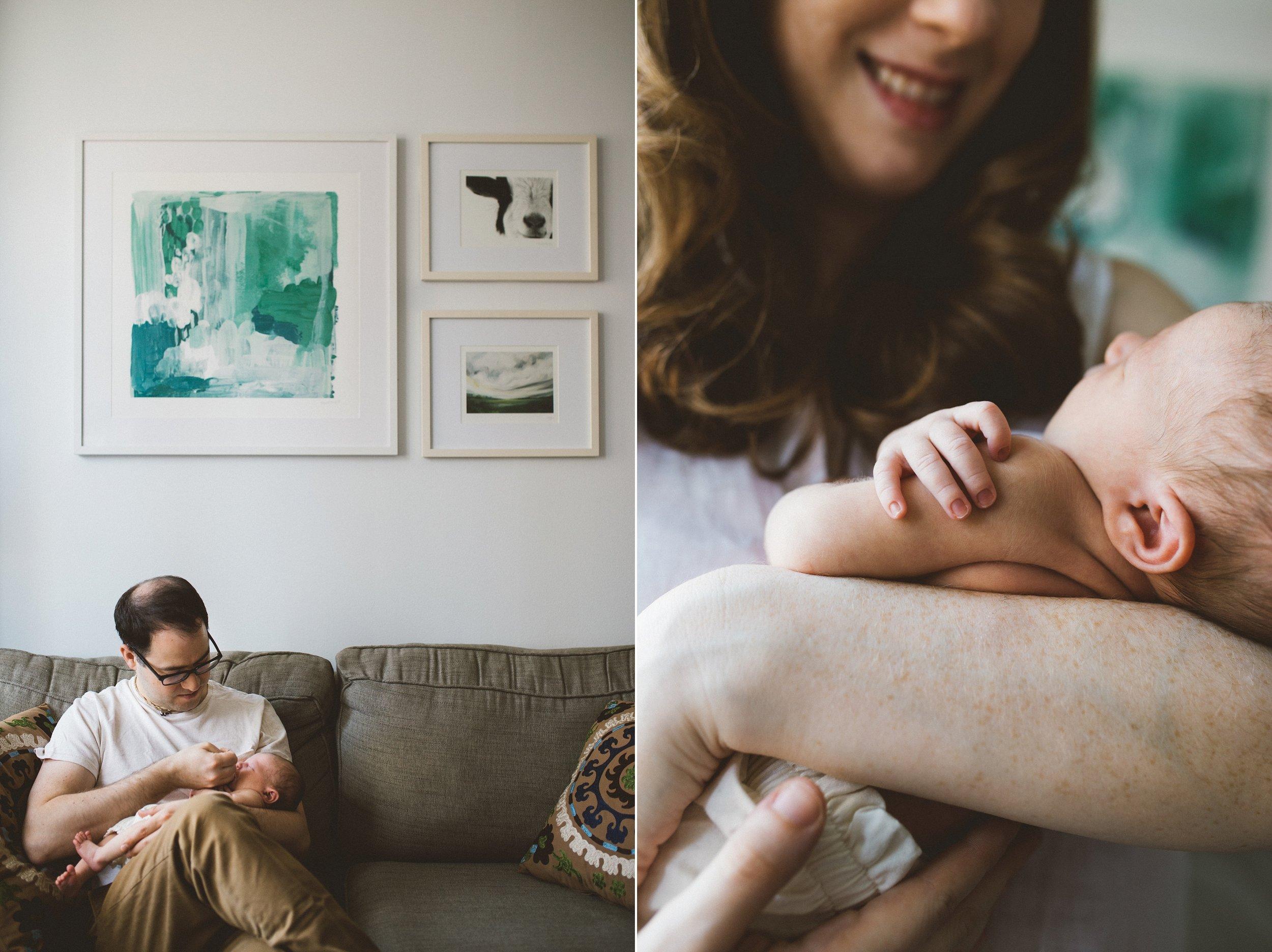 manhattan lifestyle newborn photographer_0172.jpg