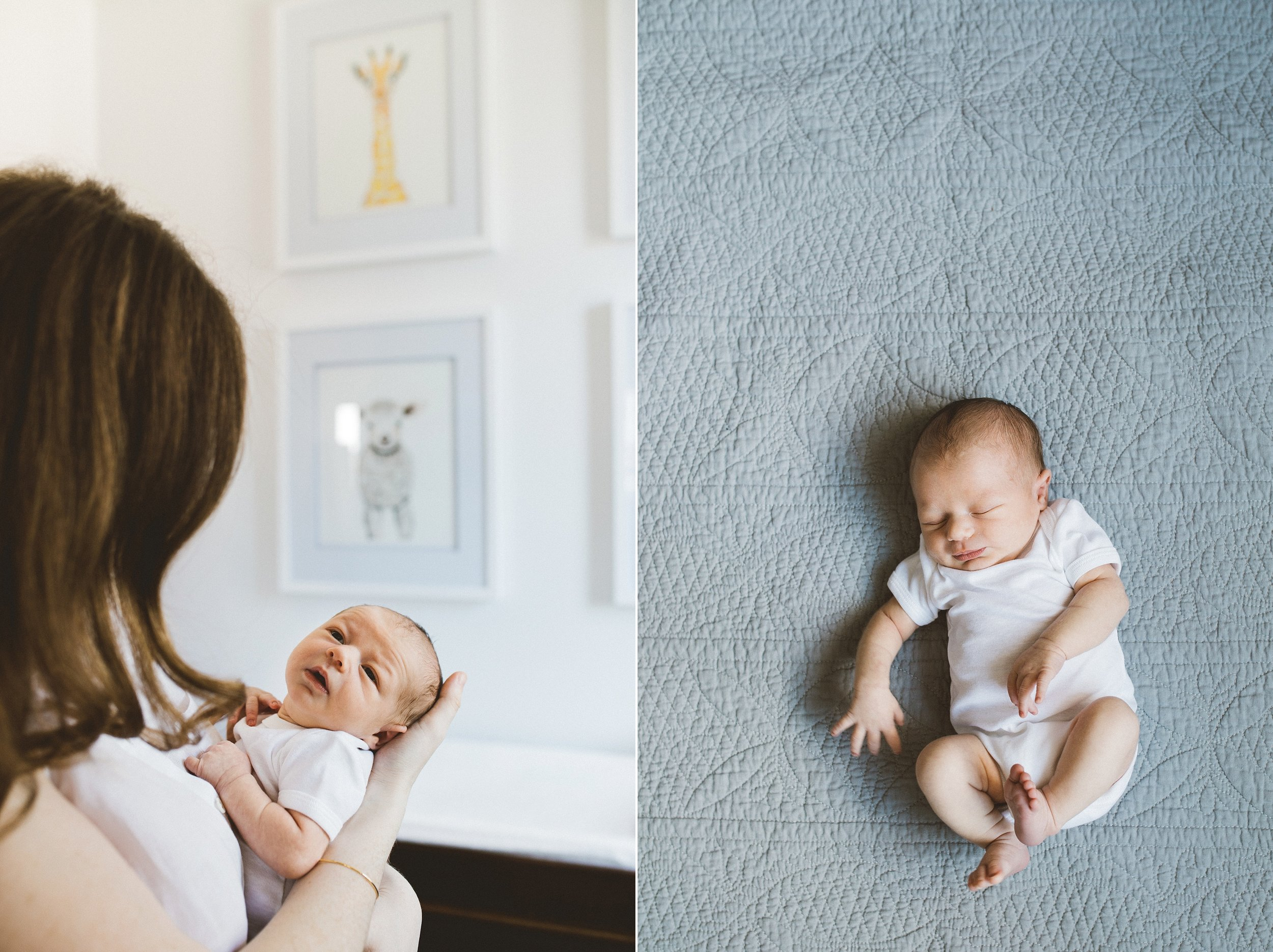manhattan lifestyle newborn photographer_0175.jpg