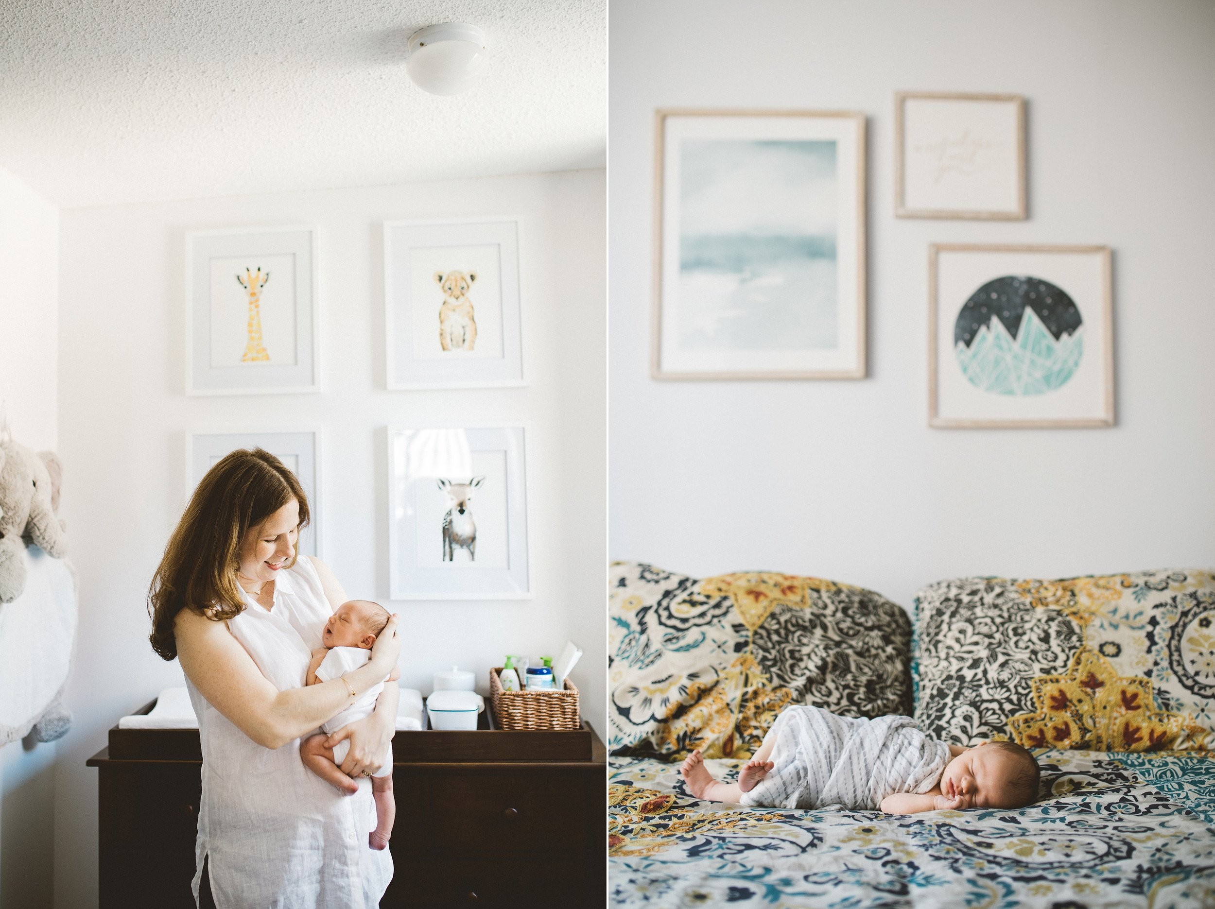 manhattan lifestyle newborn photographer_0180.jpg