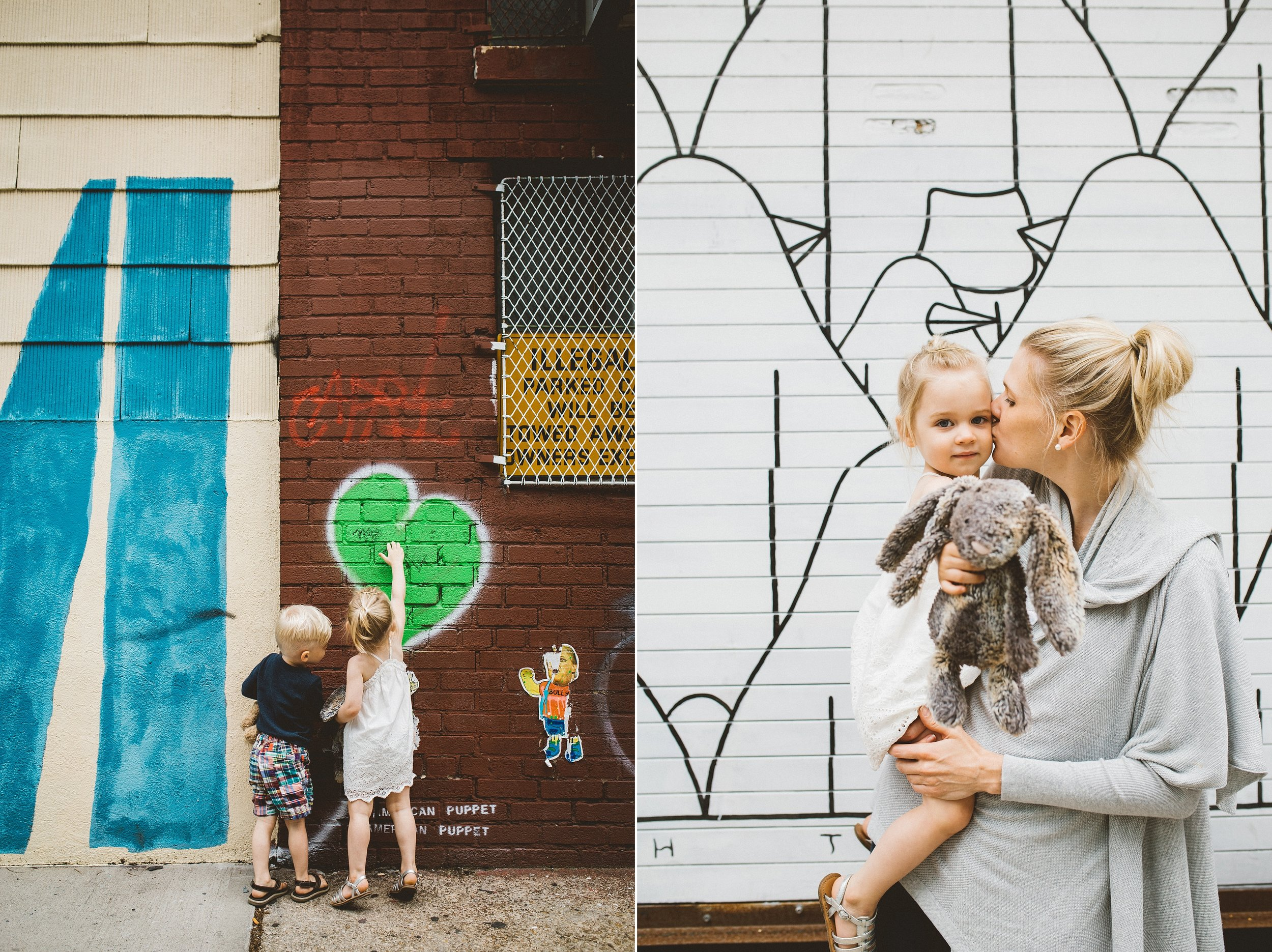 greenpoint family photographer_0017.jpg