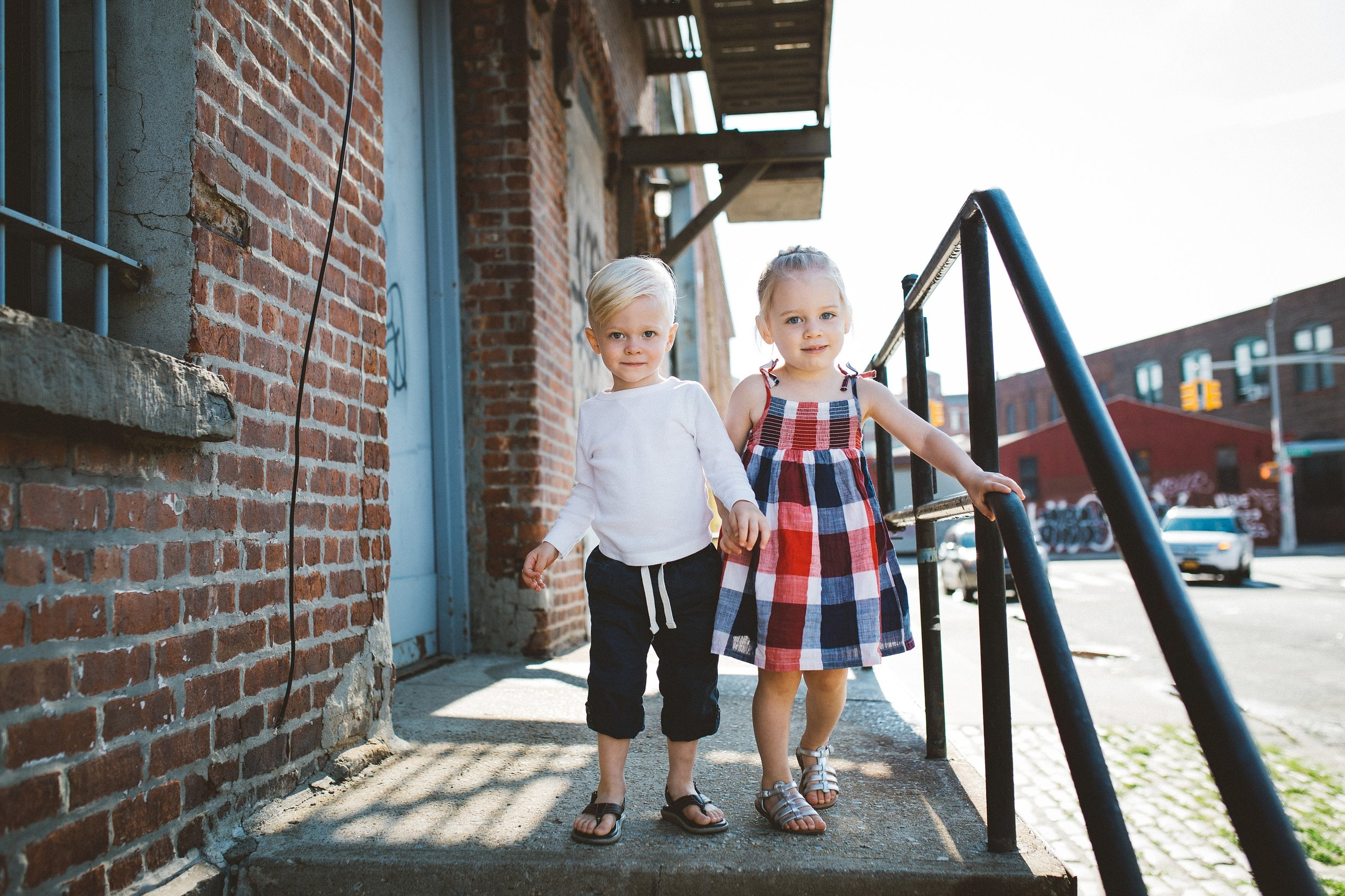greenpoint family photographer_0026.jpg