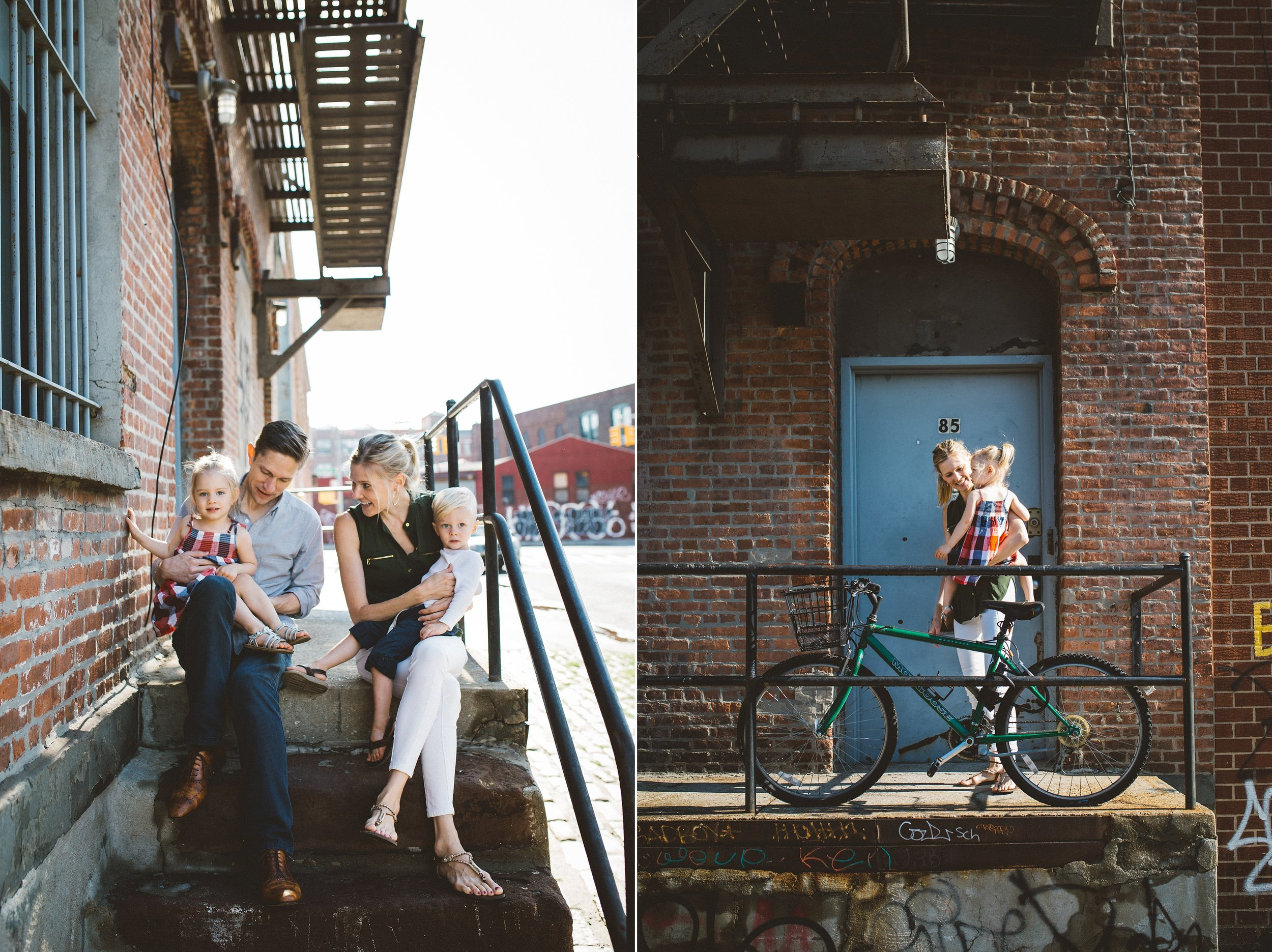 greenpoint family photographer_0012.jpg