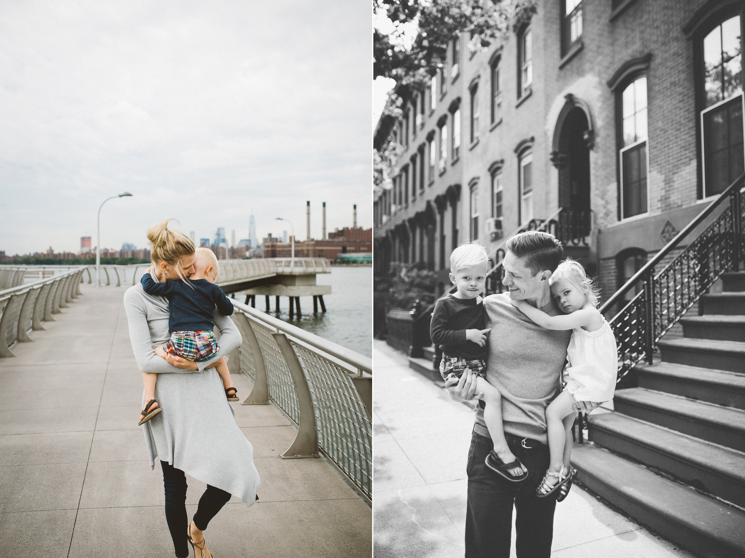 greenpoint family photographer_0016.jpg