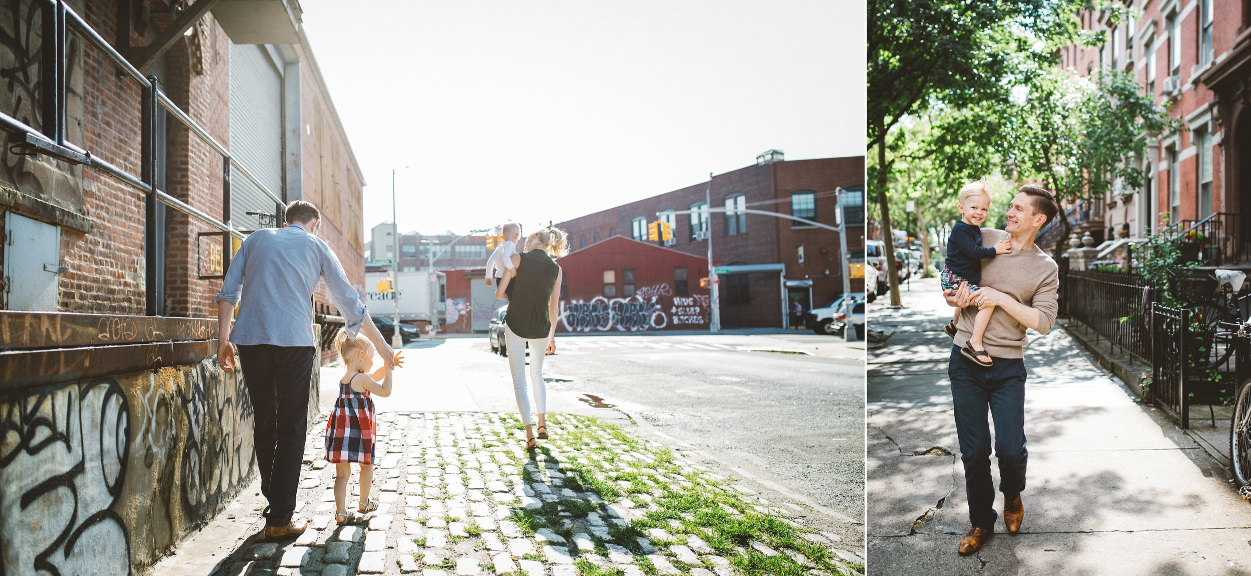 greenpoint family photographer_0019.jpg