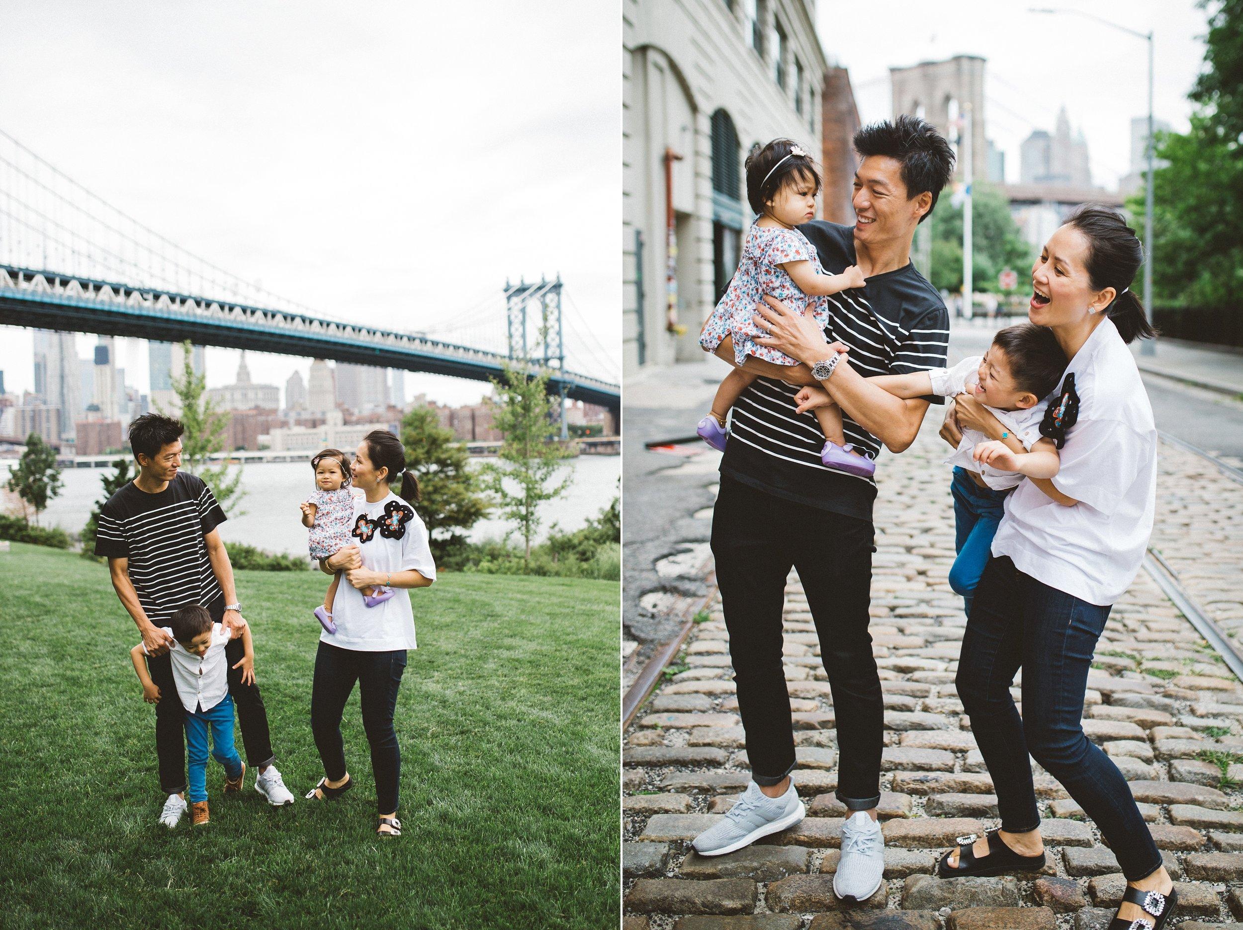 brooklyn bridge park family photography_0061.jpg