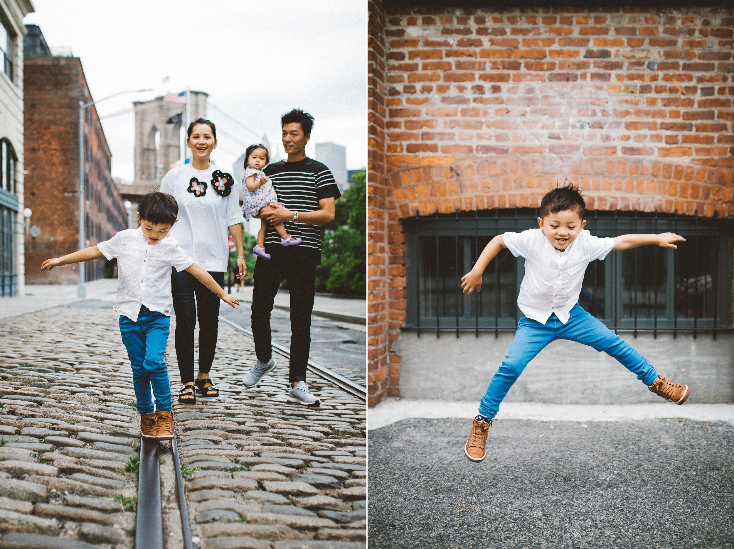 brooklyn bridge park family photography_0060.jpg