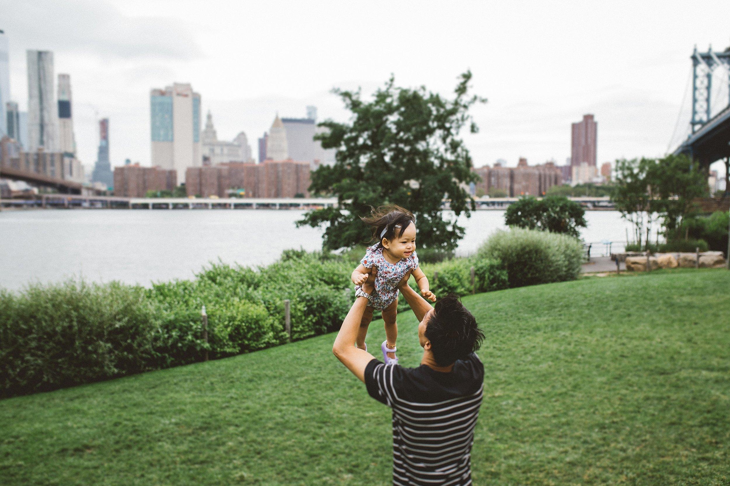 brooklyn bridge park family photography_0073.jpg