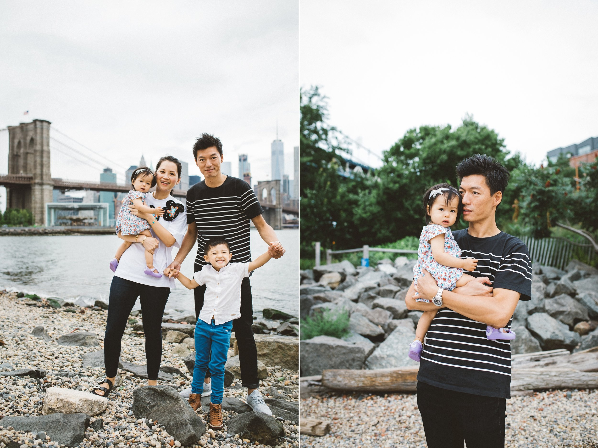 brooklyn bridge park family photography_0059.jpg