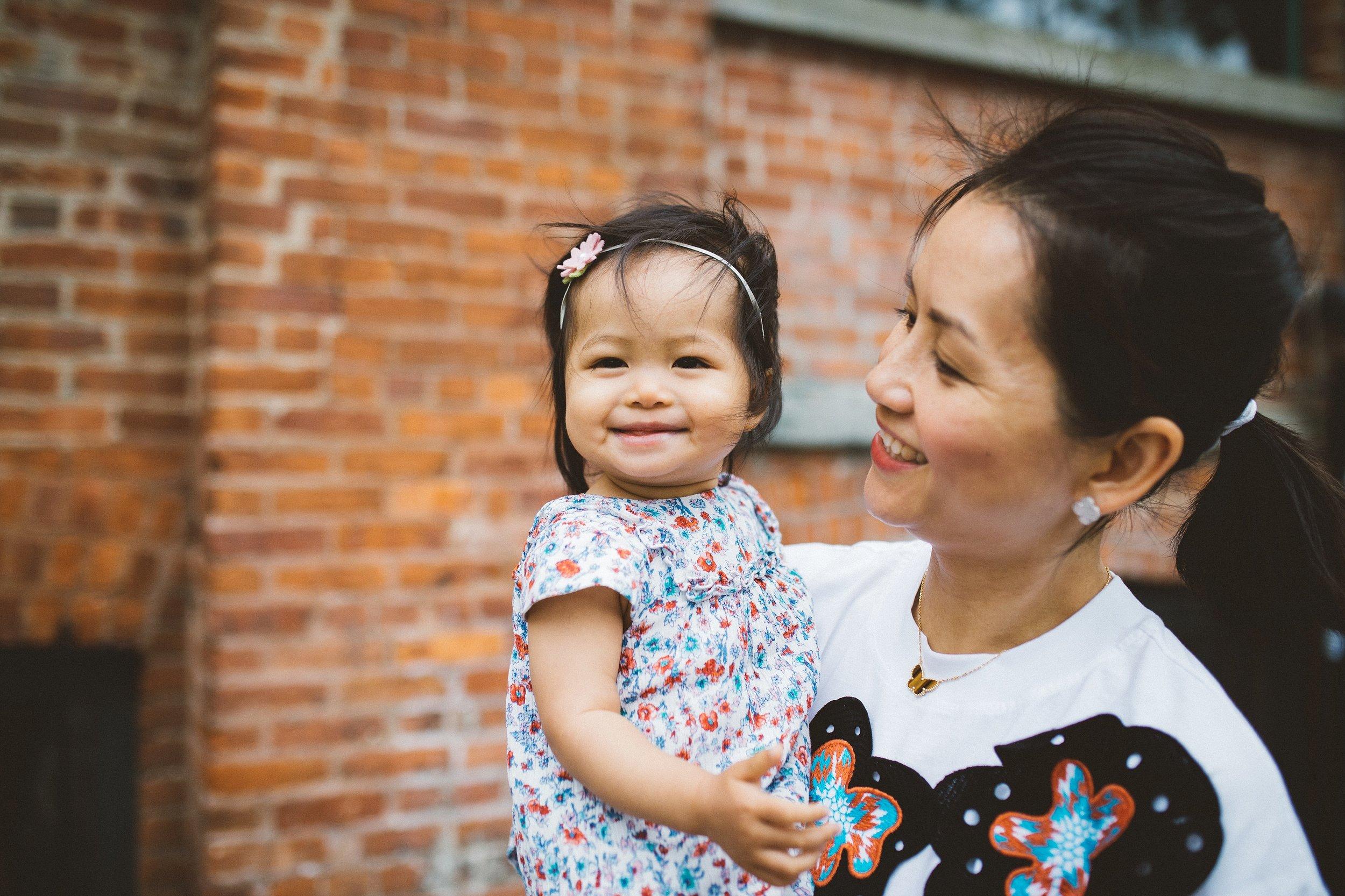 brooklyn bridge park family photography_0076.jpg