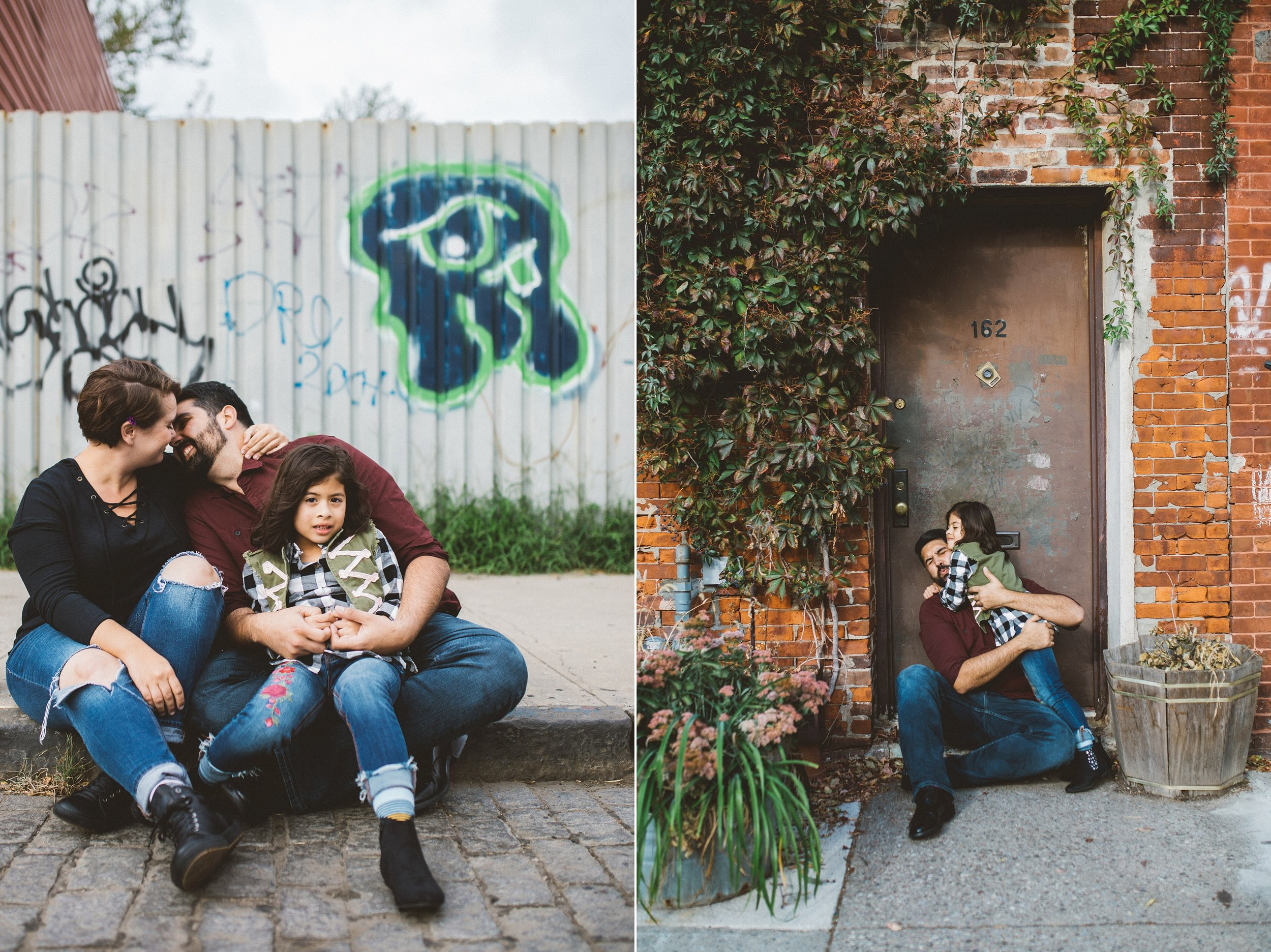 red hook family photographer_0100.jpg