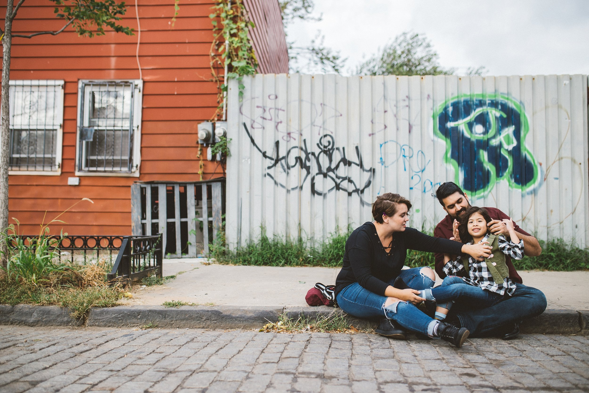 red hook family photographer_0111.jpg