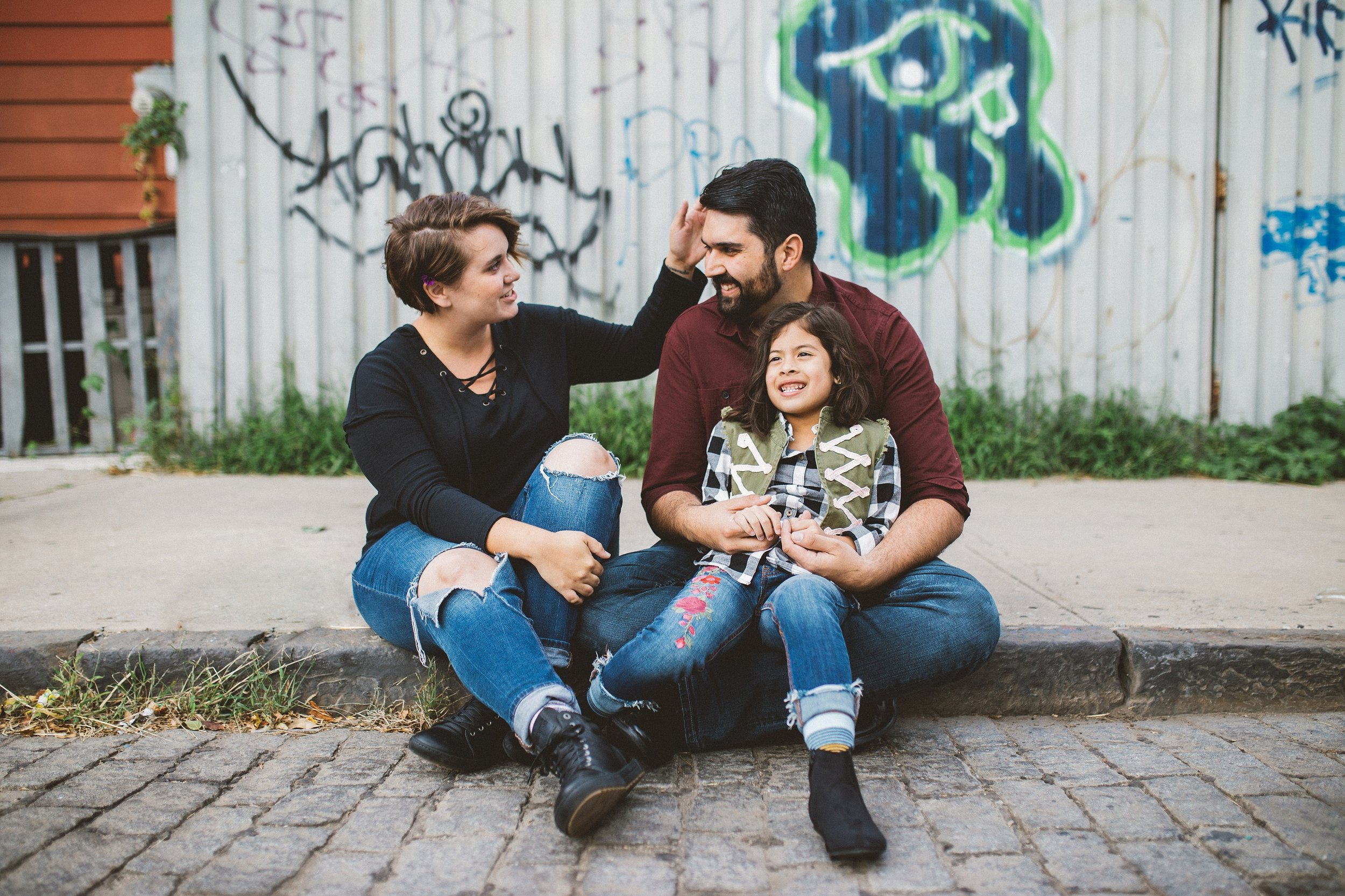 red hook family photographer_0112.jpg