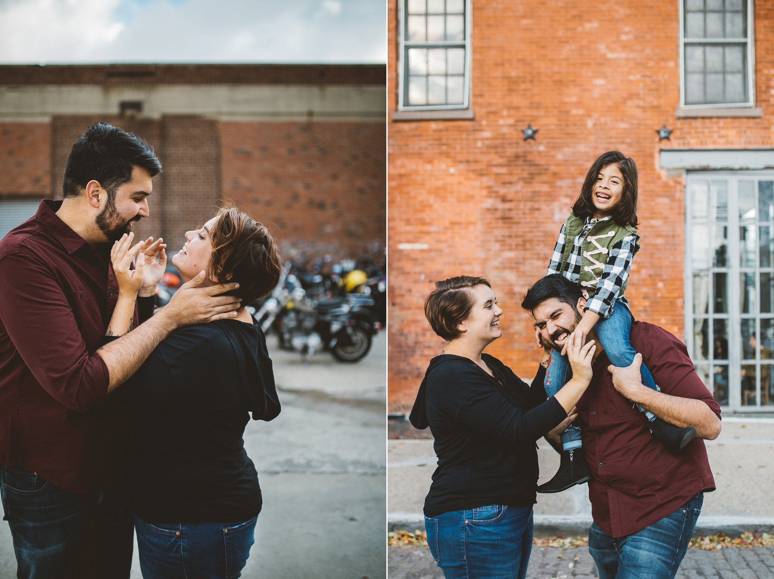 red hook family photographer_0106.jpg