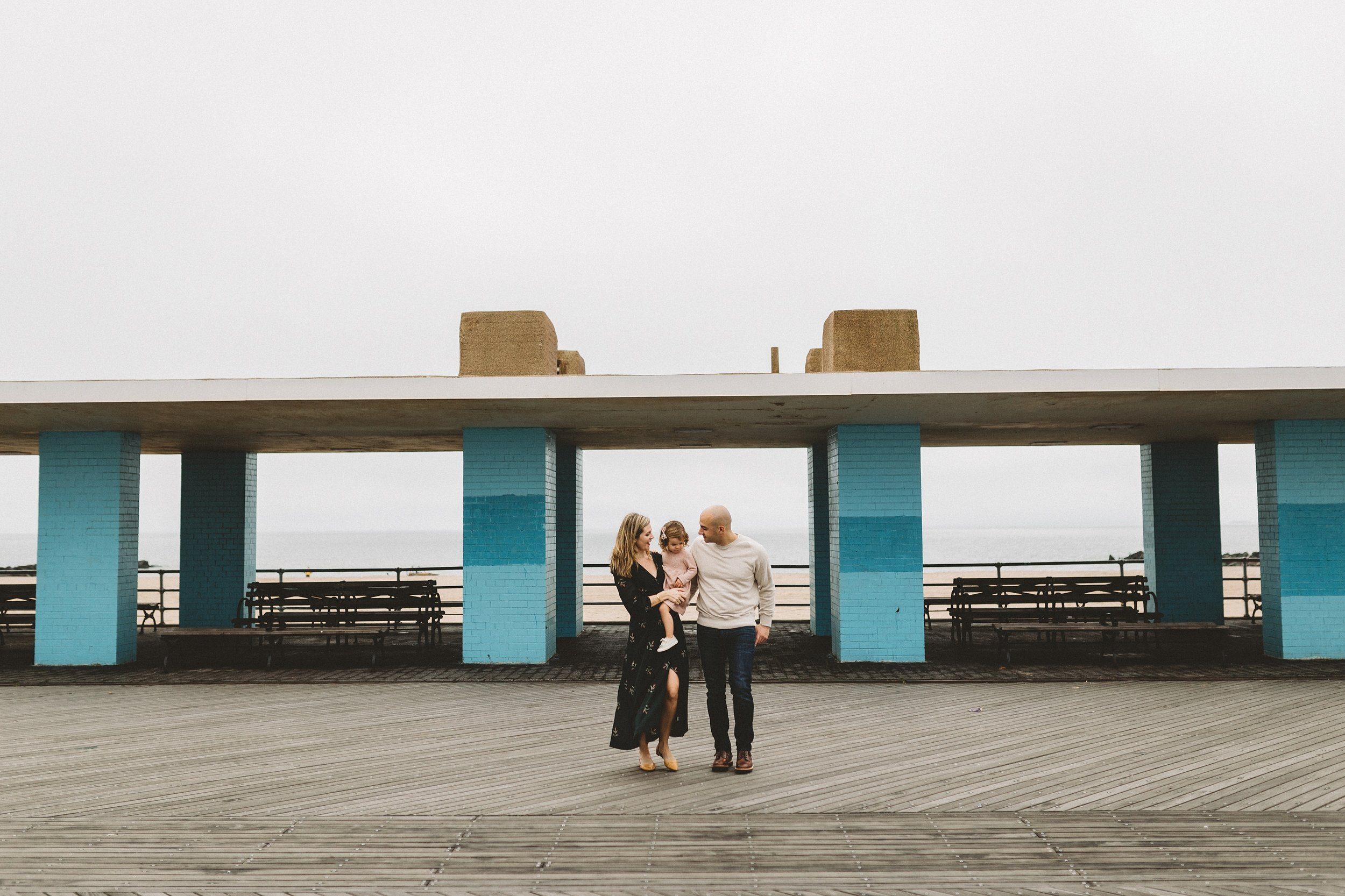 coney island family photographer_0134.jpg