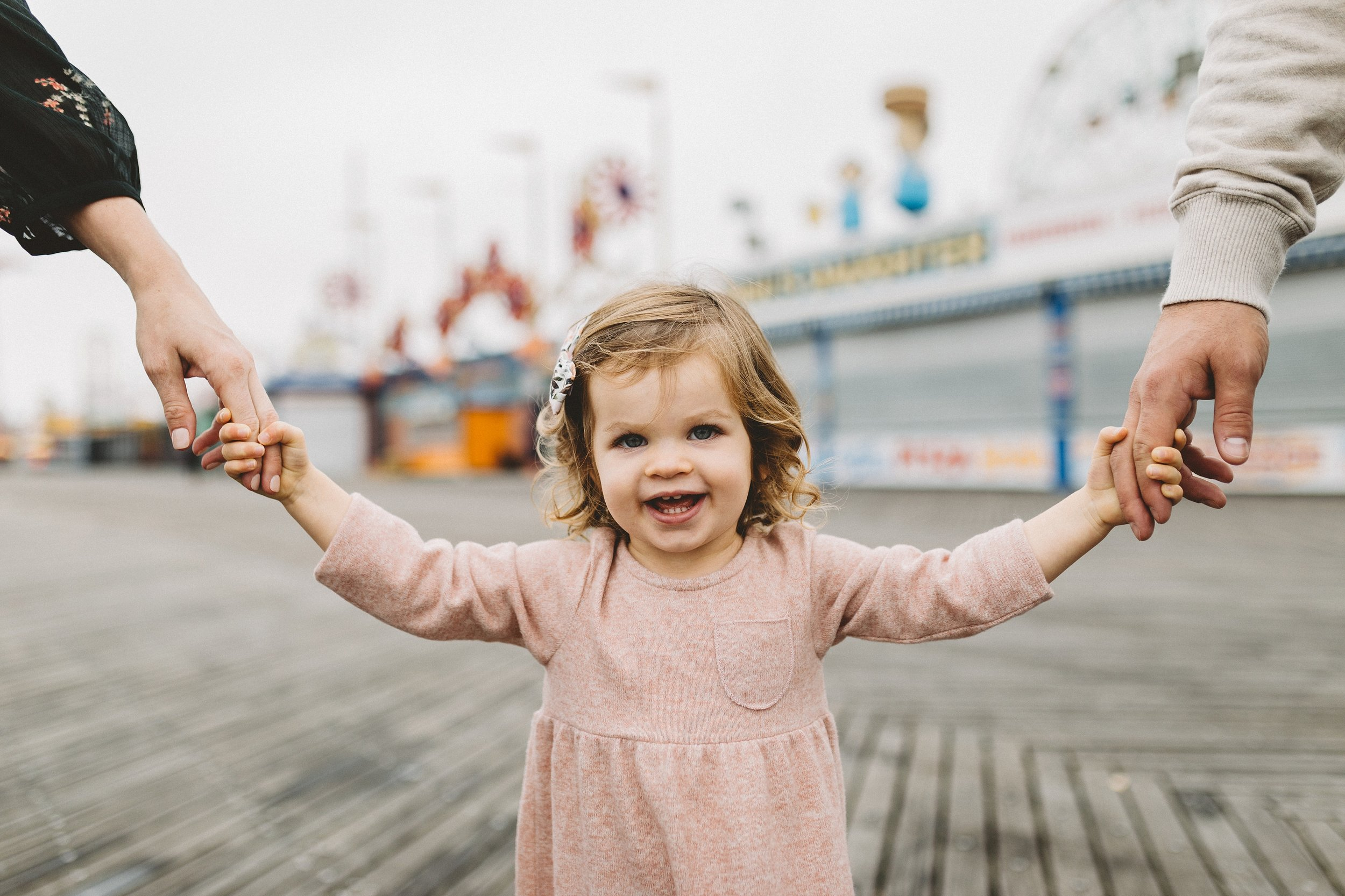 coney island family photographer_0133.jpg