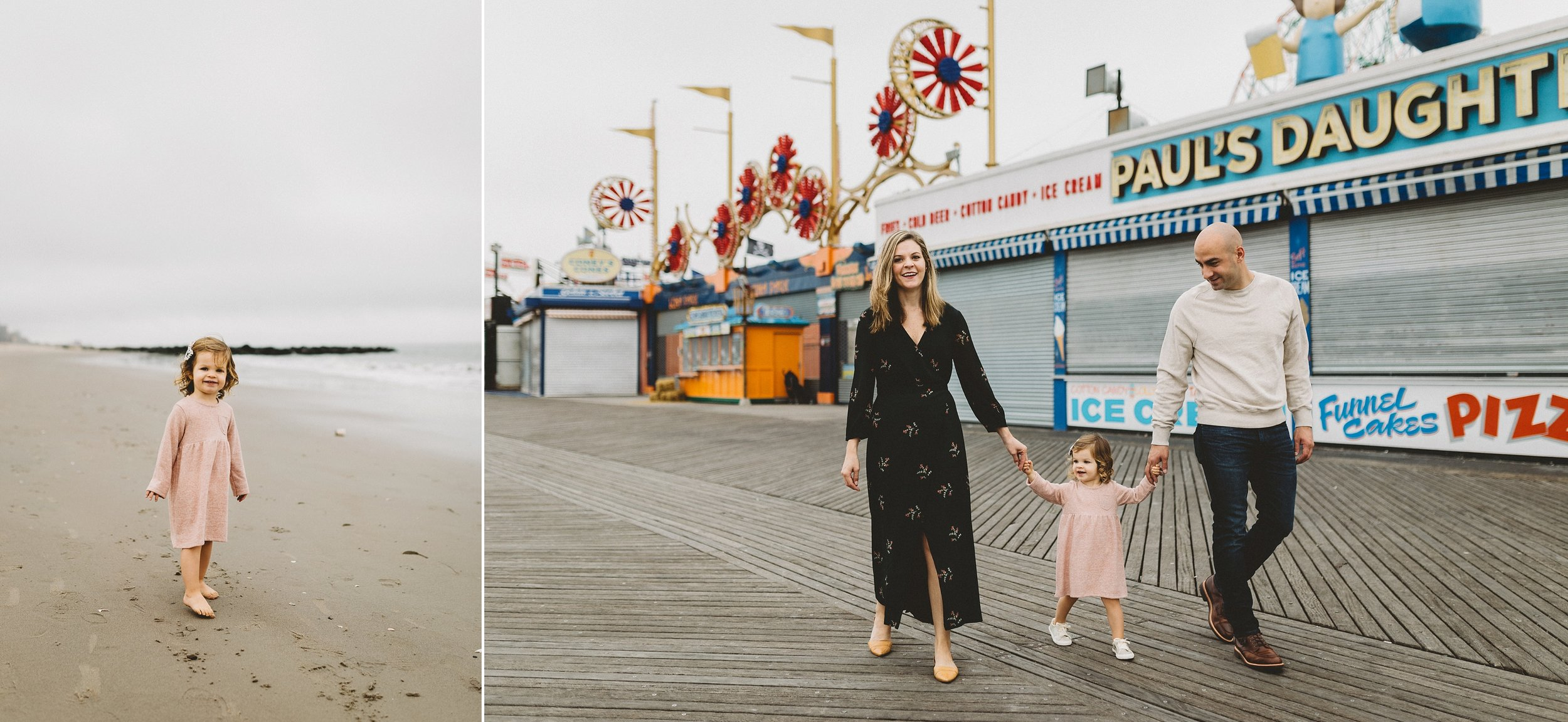 coney island family photographer_0129.jpg