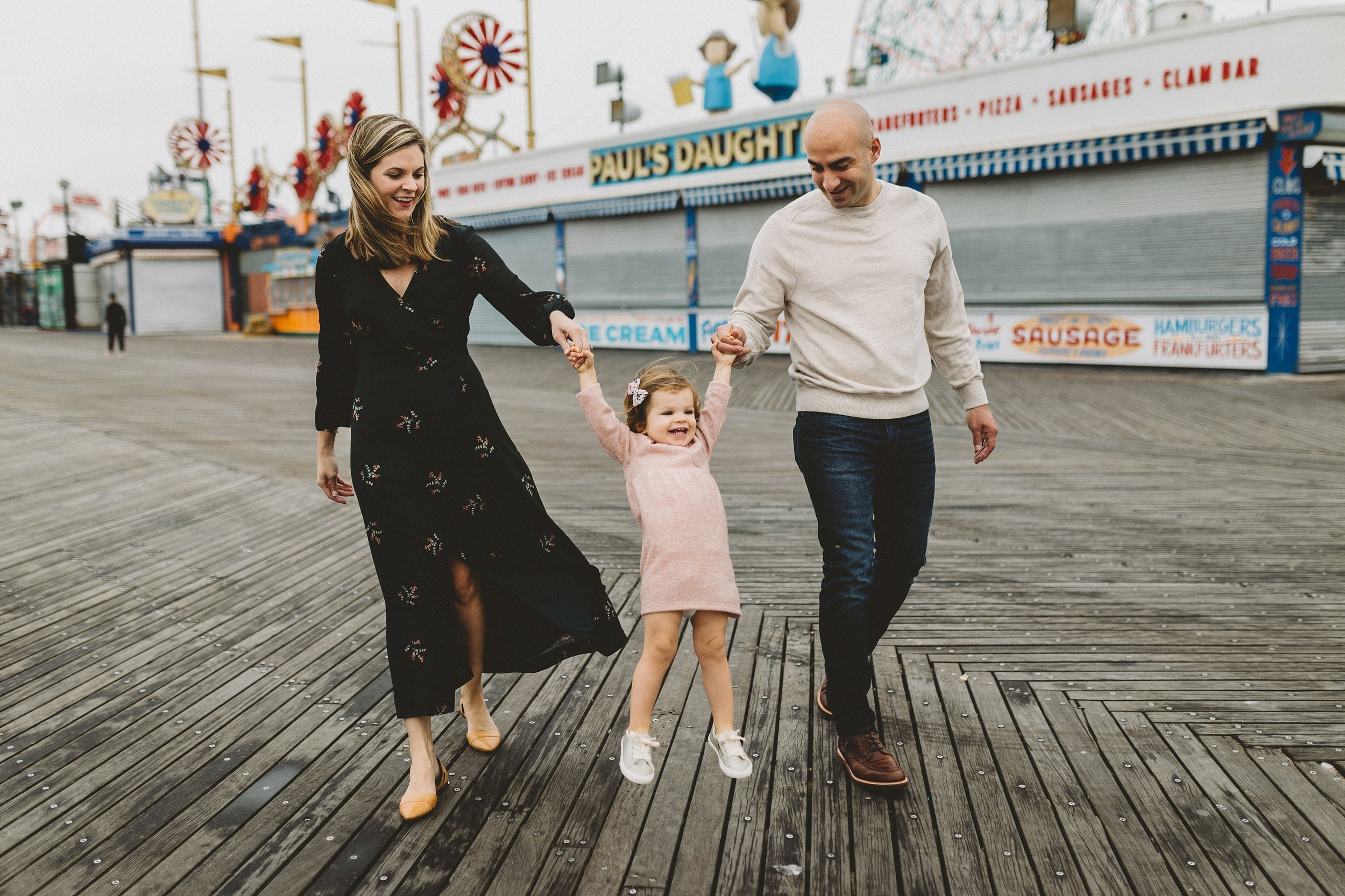 coney island family photographer_0132.jpg