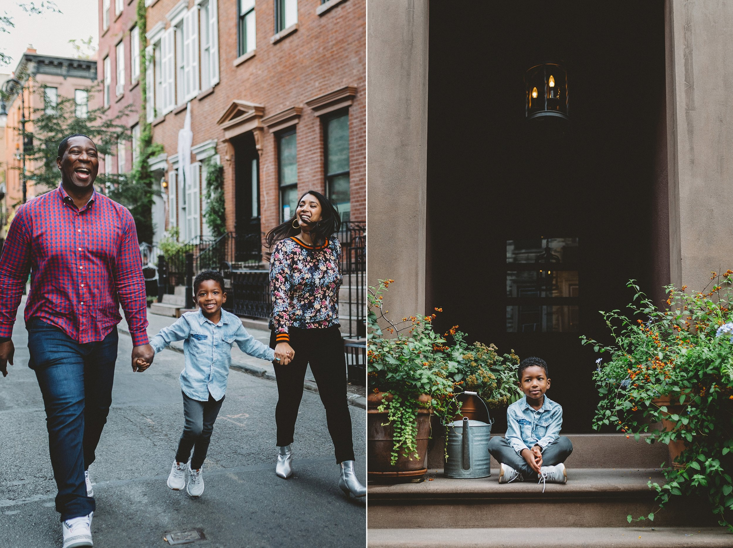 west village family photography_0040.jpg