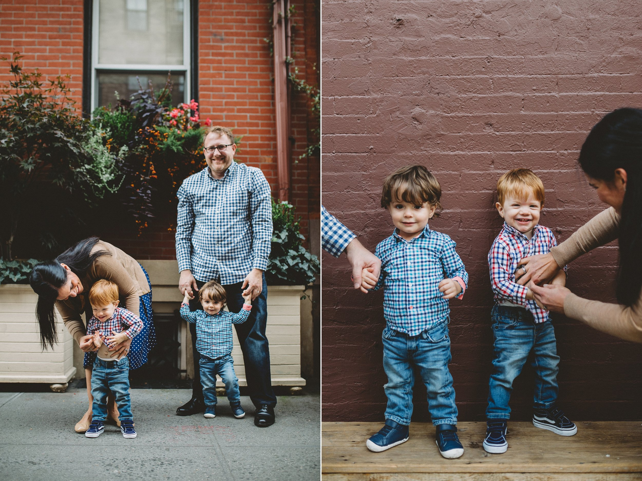 west village family photography_0031.jpg