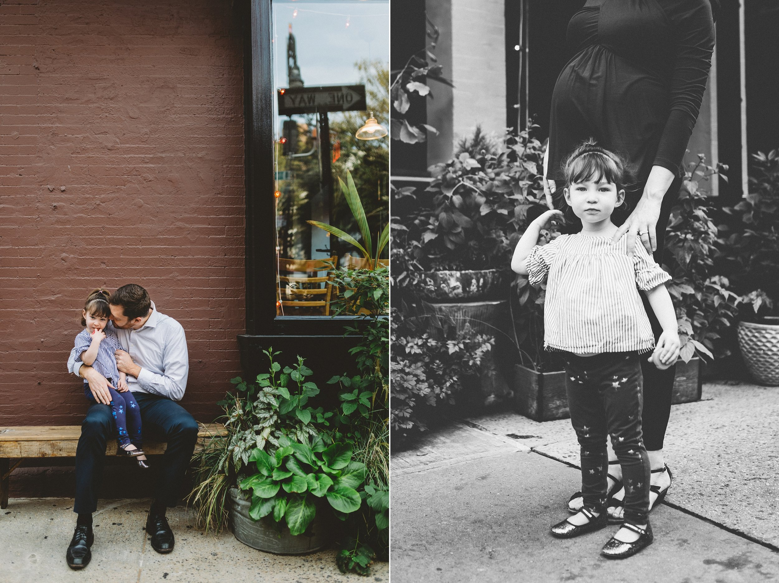 west village family photography_0036.jpg
