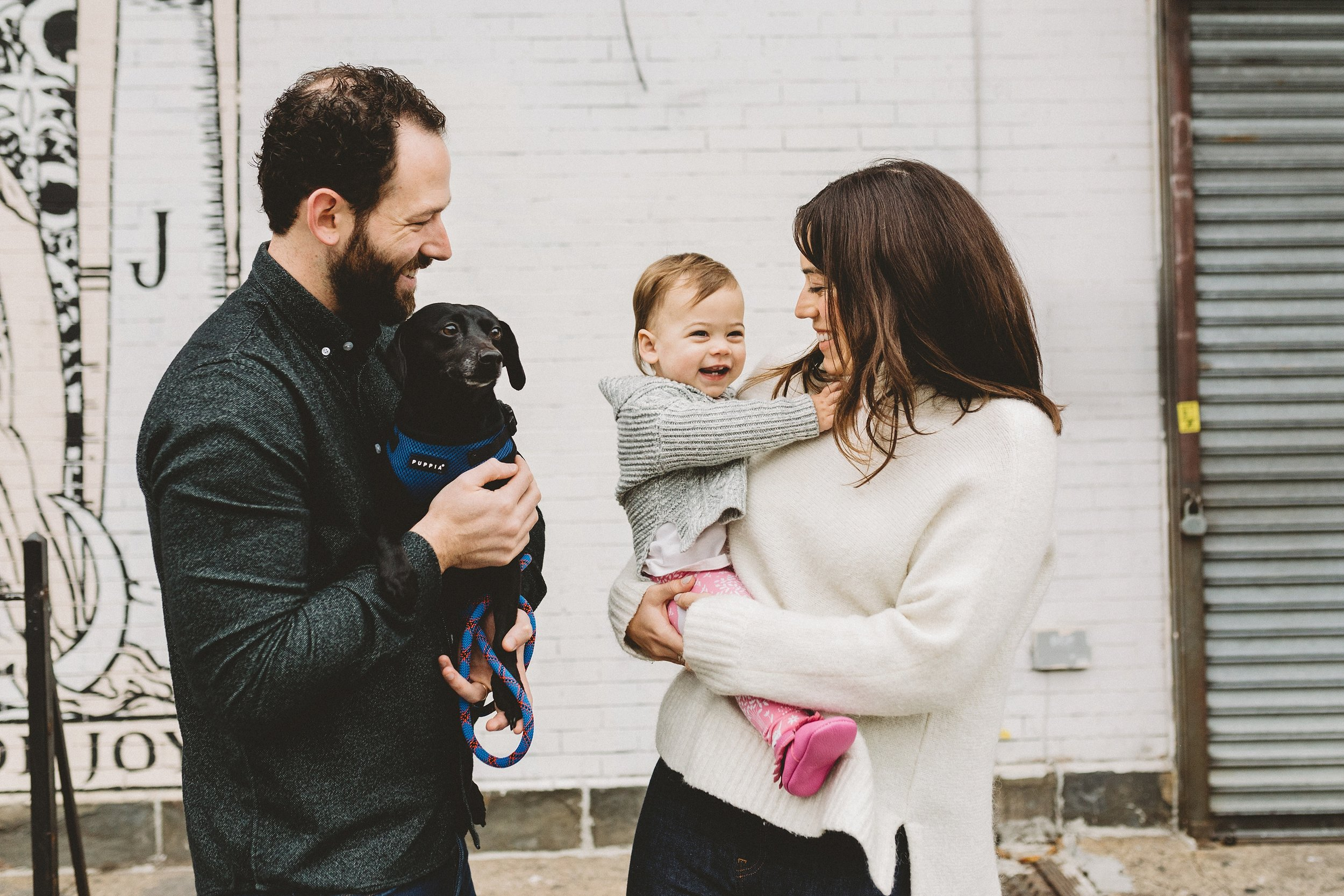williamsburg family photographer_0317.jpg