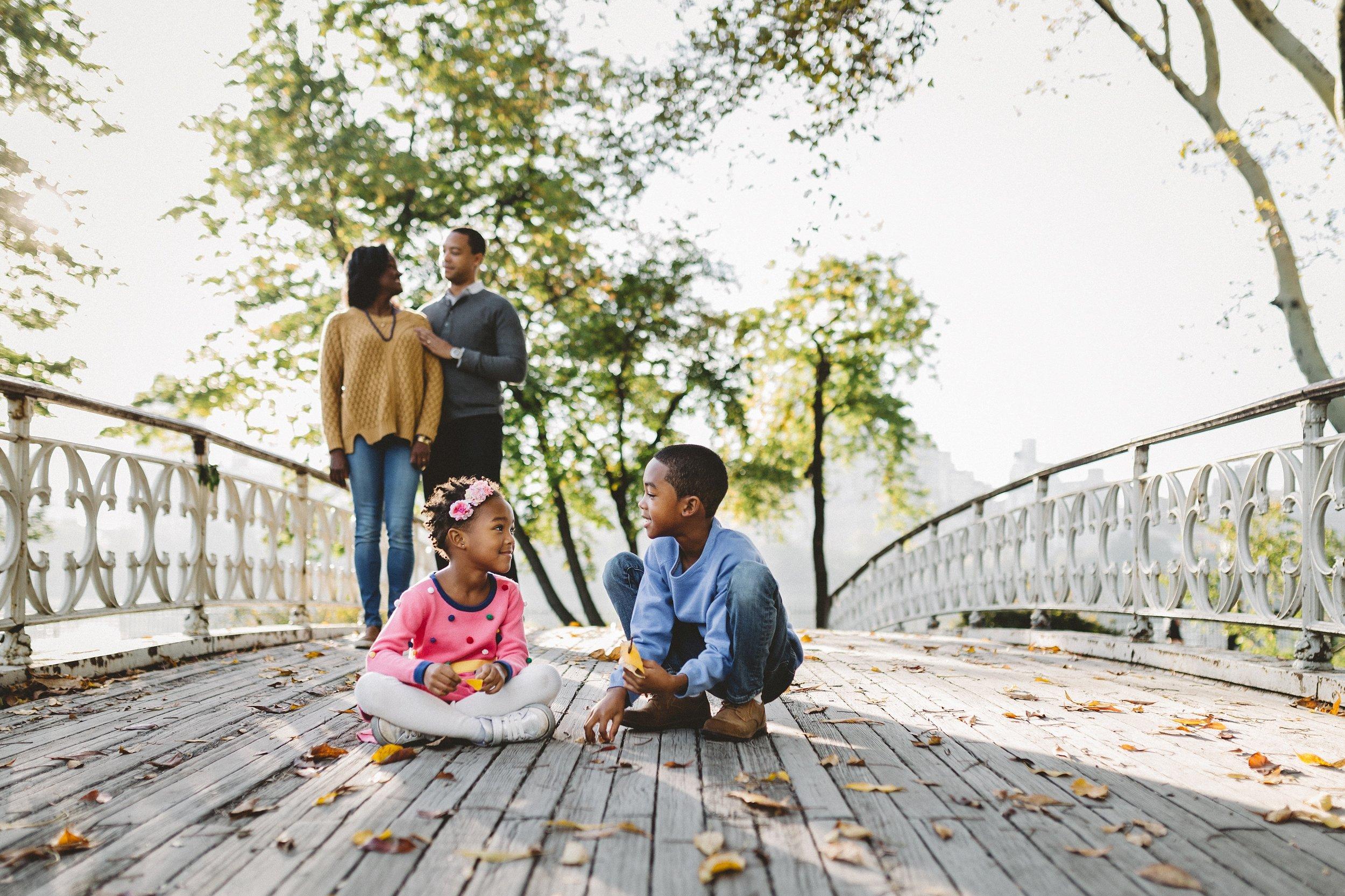 upper west side family photographer_0340.jpg