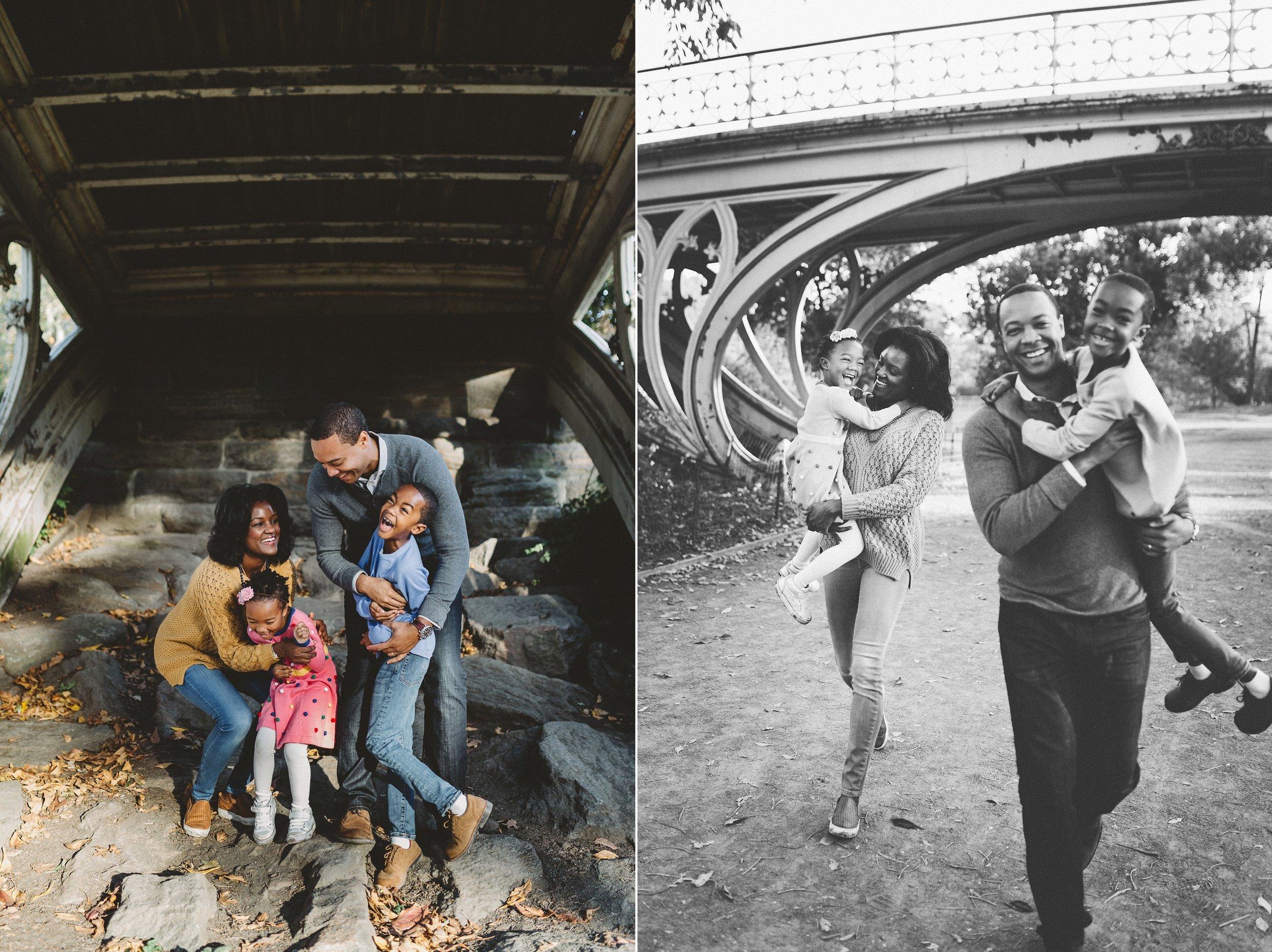 upper west side family photographer_0332.jpg