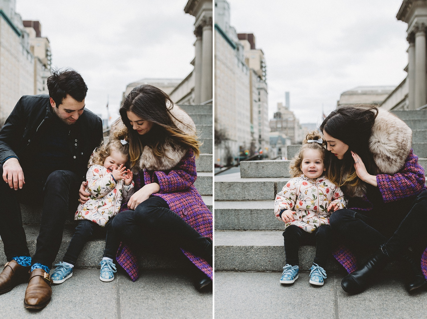 upper east family session_0019.jpg