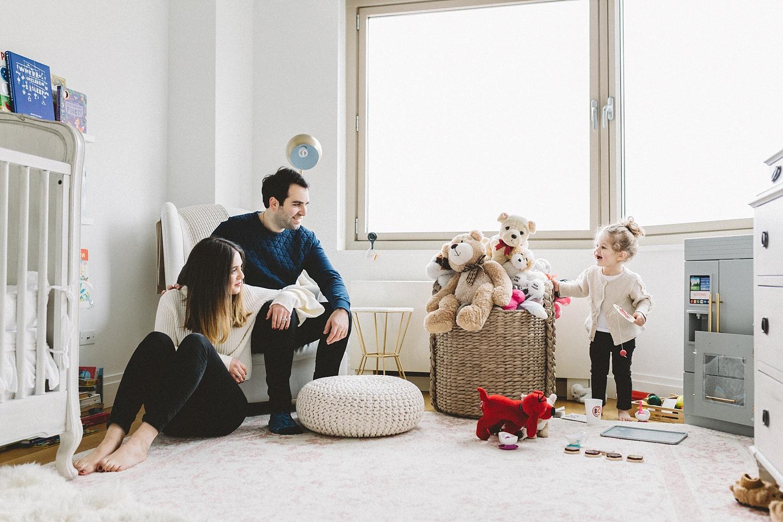 upper east family session_0037.jpg