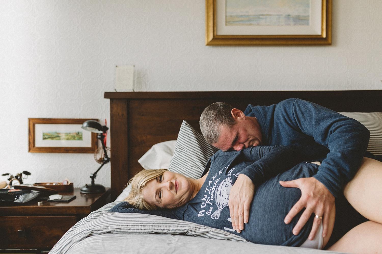 dumbo maternity_0054.jpg